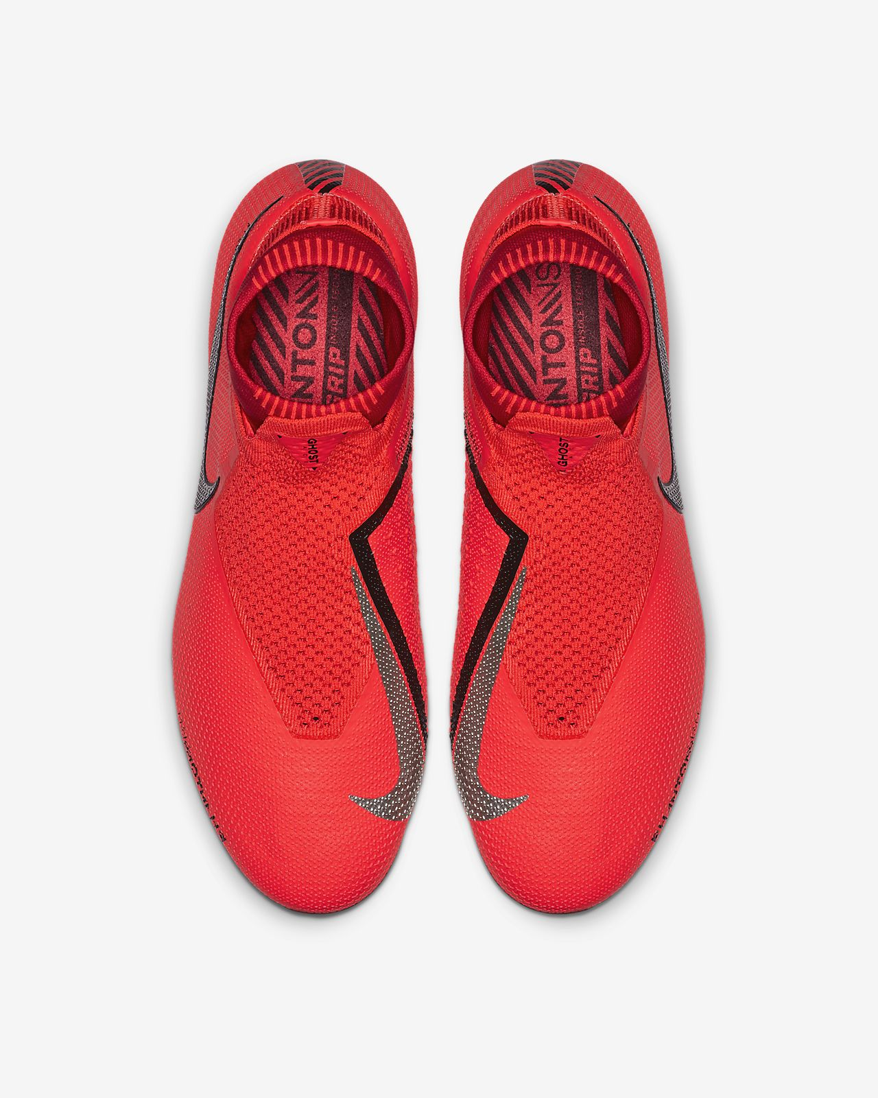 71527a5c6cdd25 ... Nike PhantomVSN Elite Dynamic Fit Game Over FG Firm-Ground Football Boot
