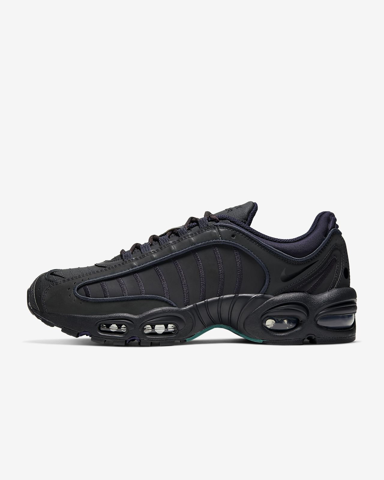 nike junior shoes sale