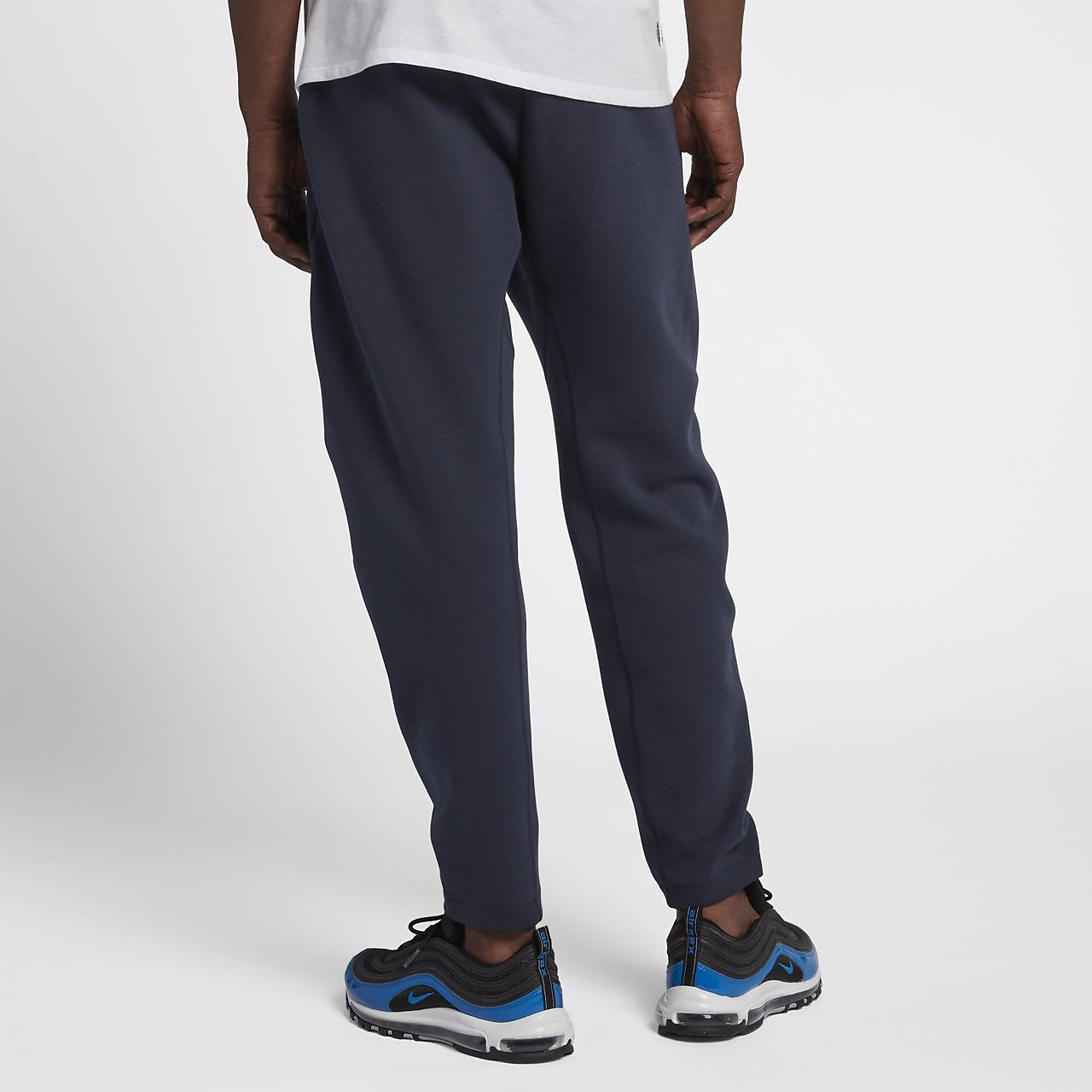564edd47252074 Nike Sportswear Tech Fleece Men s Trousers. Nike.com AU