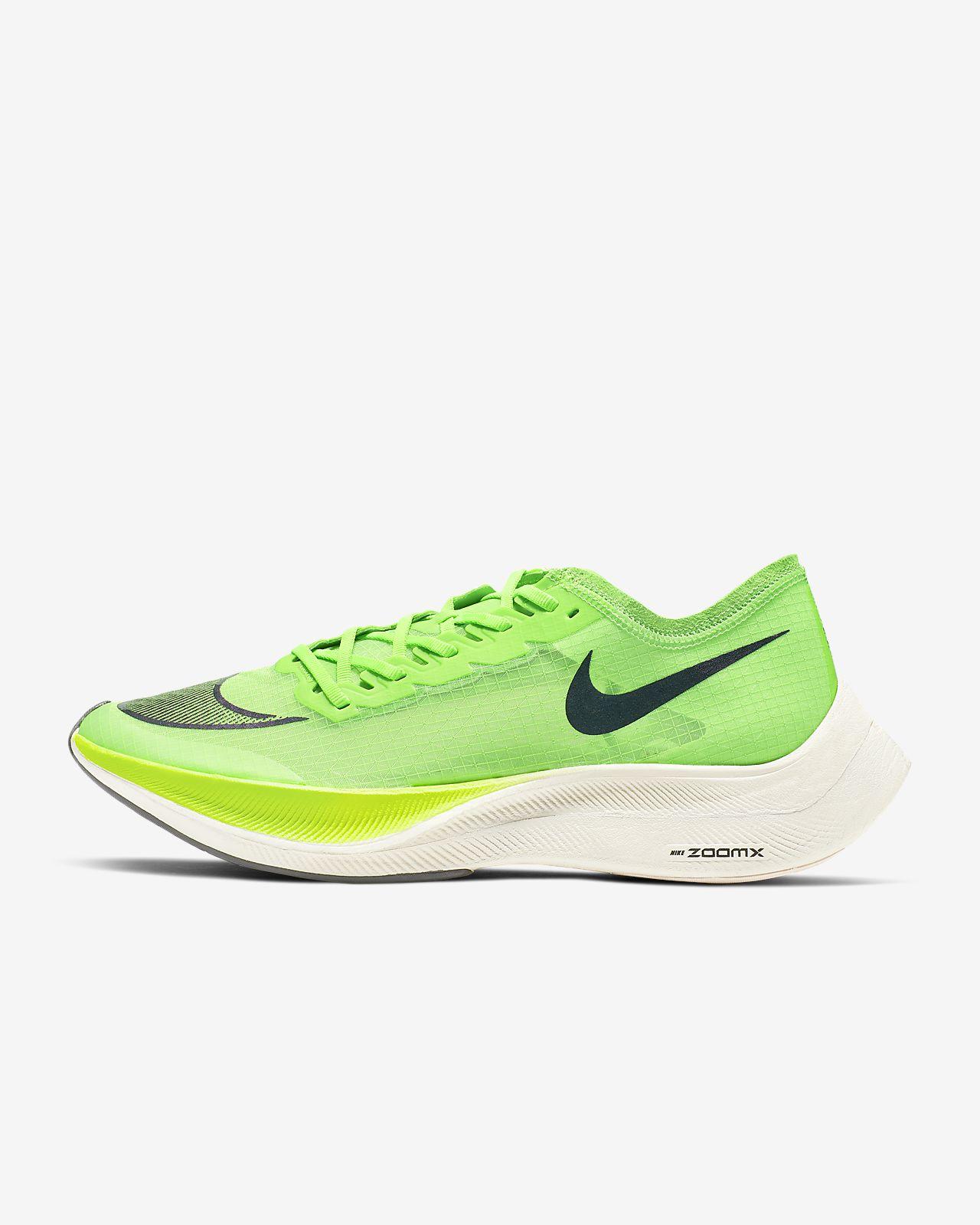 Löparsko Nike ZoomX Vaporfly NEXT%