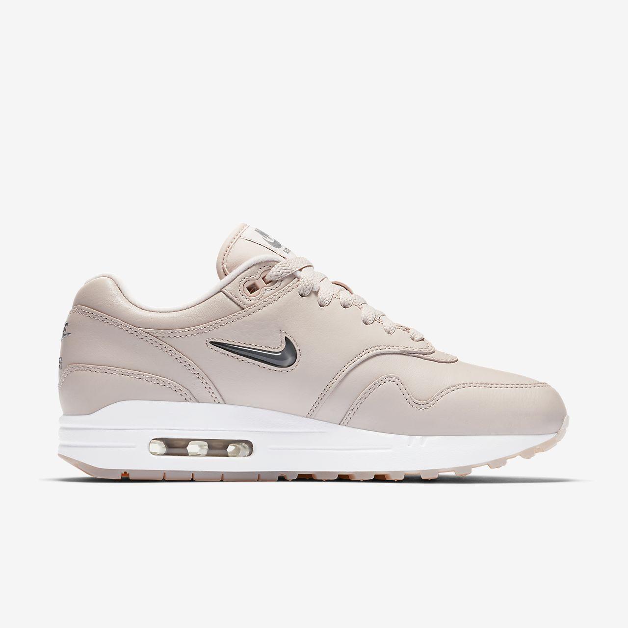 ... Chaussure Nike Air Max 1 Premium SC pour Femme