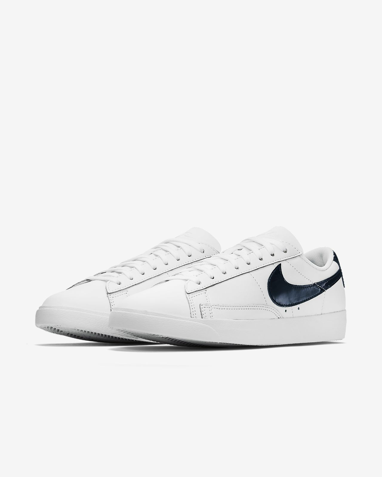 Nike Blazer Low LE / XhvBl