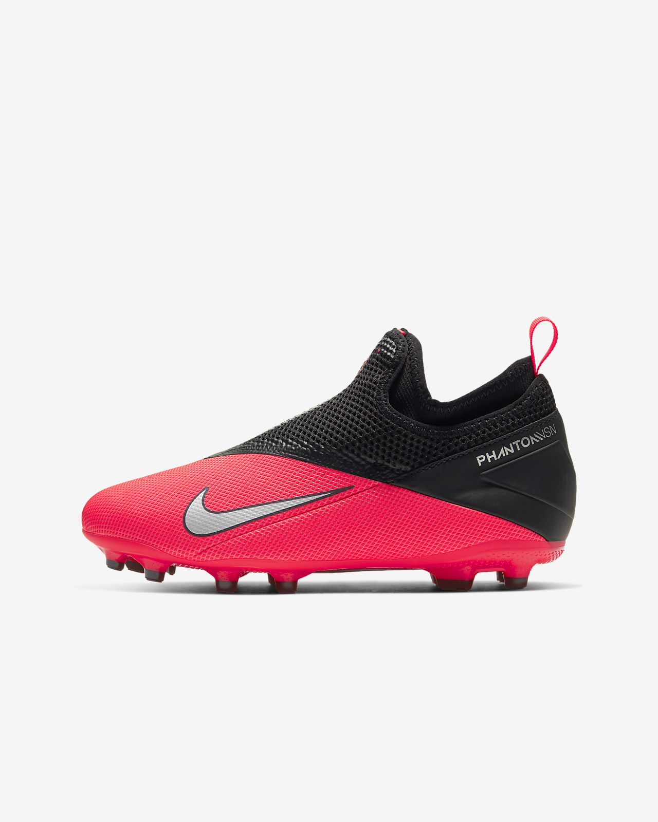 nike football boots new