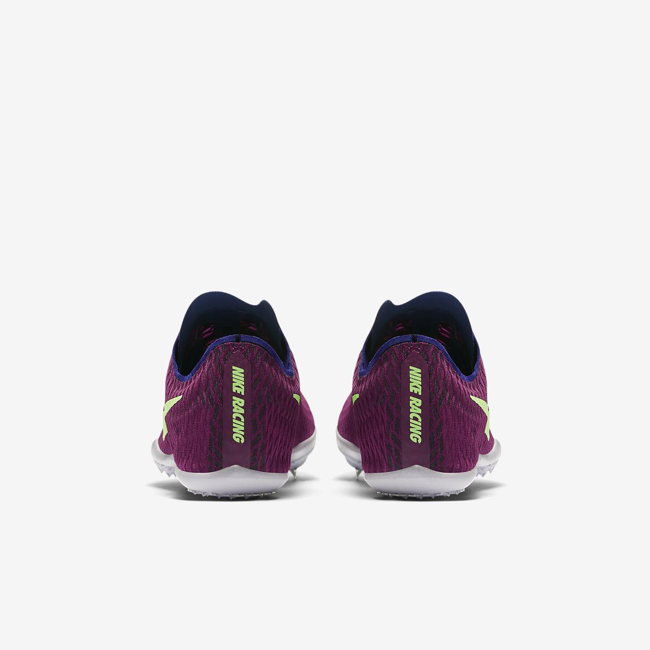 f20994ba4c9 Nike Zoom Mamba 5 Running Shoe. Nike.com IE