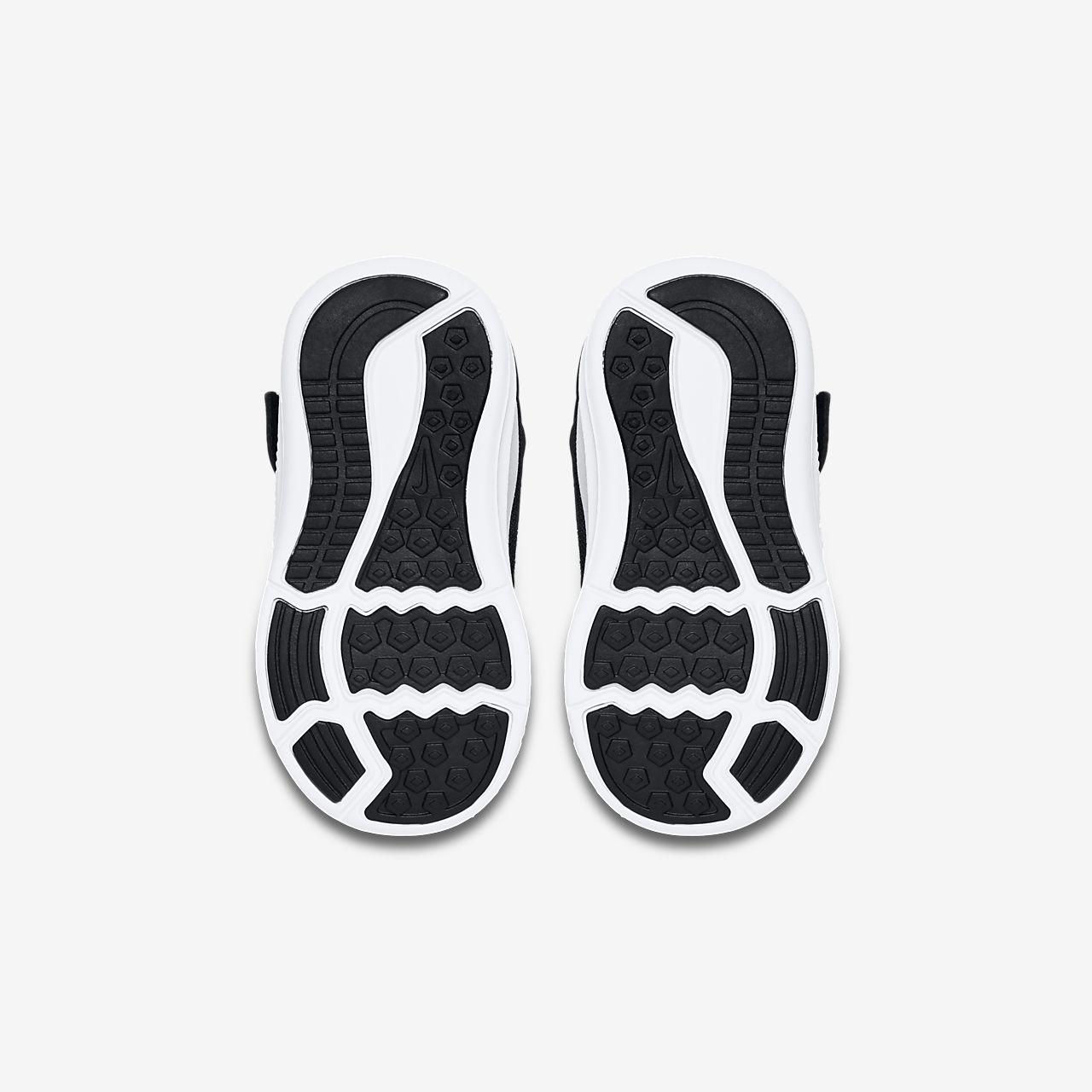 ... Nike Downshifter 8 Baby & Toddler Shoe