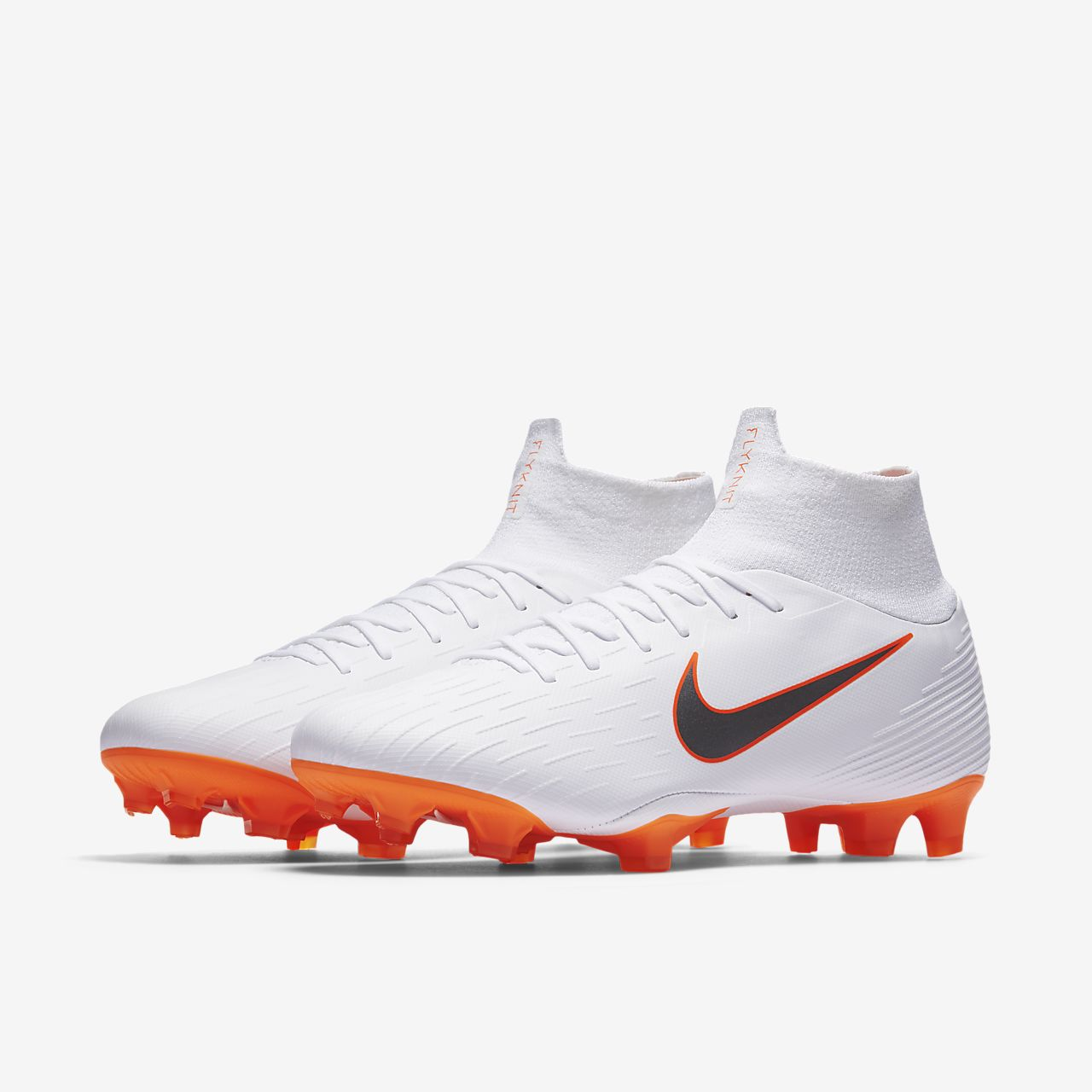 Nike mercurial superfly vi pro just do it firm ground football boot nike mercurial superfly vi pro just do it firm ground football boot voltagebd Gallery