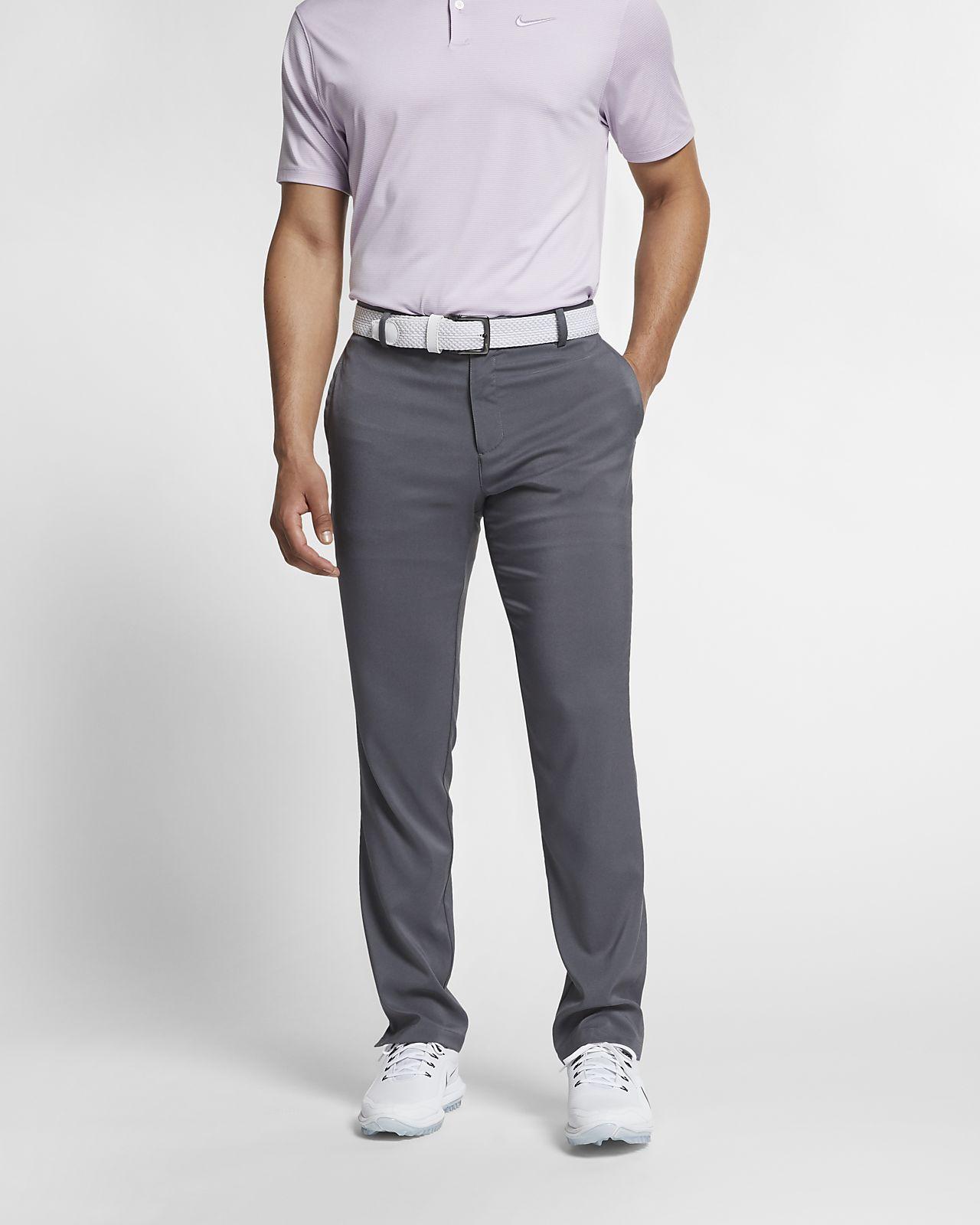 pantalon golf nike