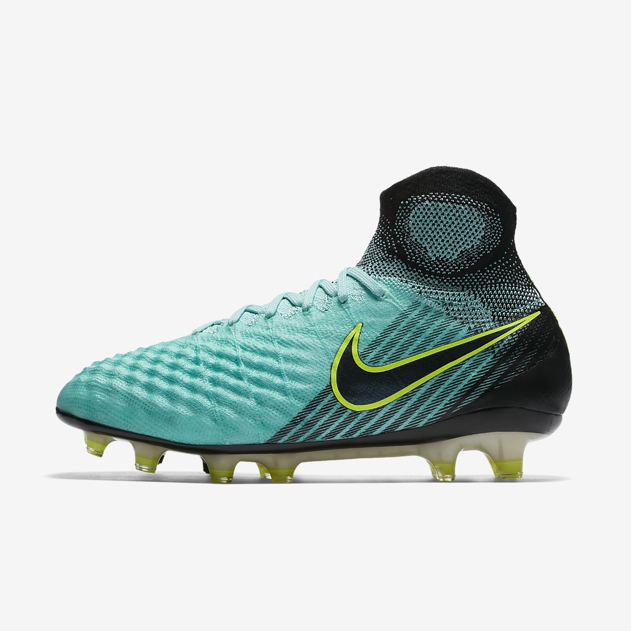 491901df5b3 nike magista obra 2 womens on sale   OFF38% Discounts