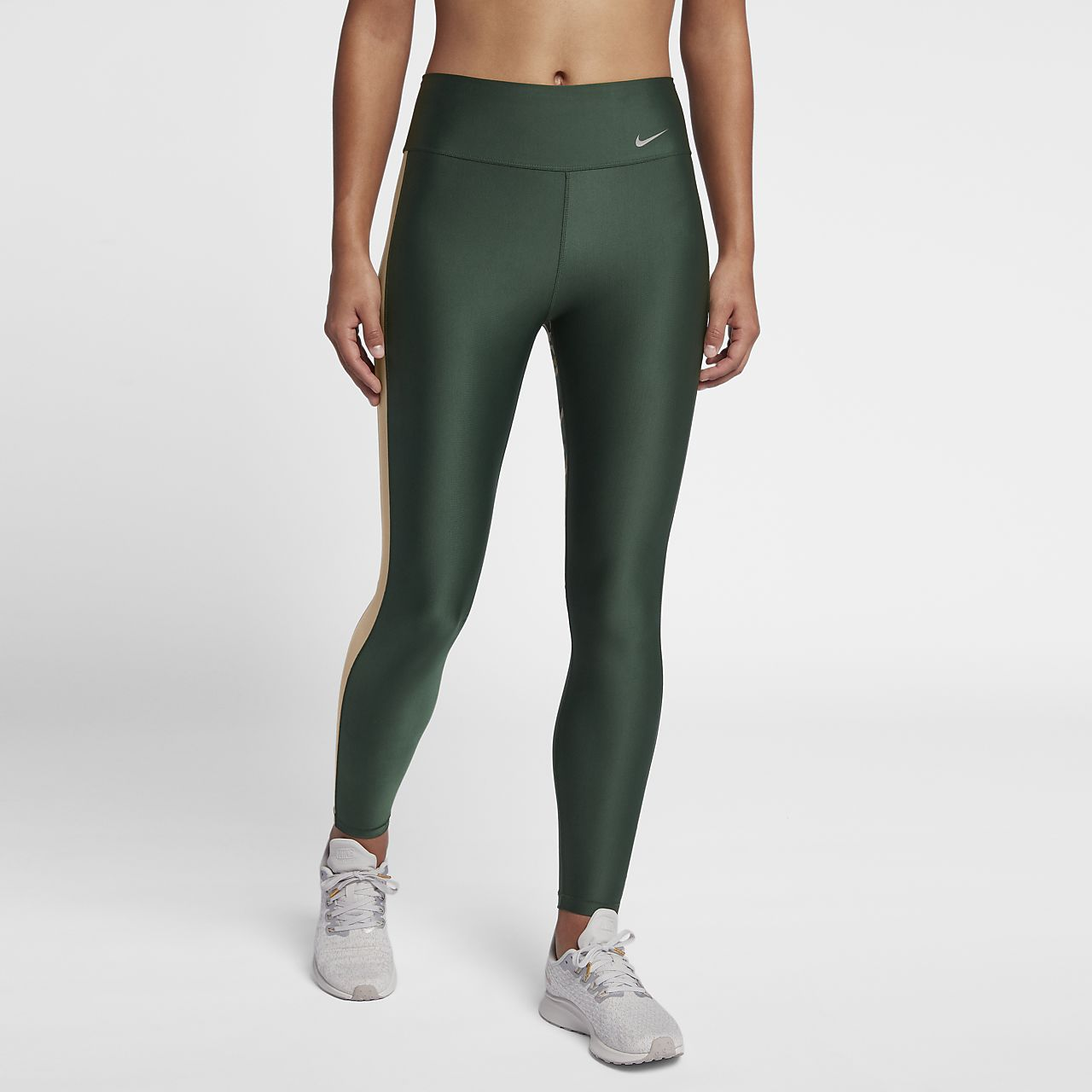 Nike Women's Training Tights