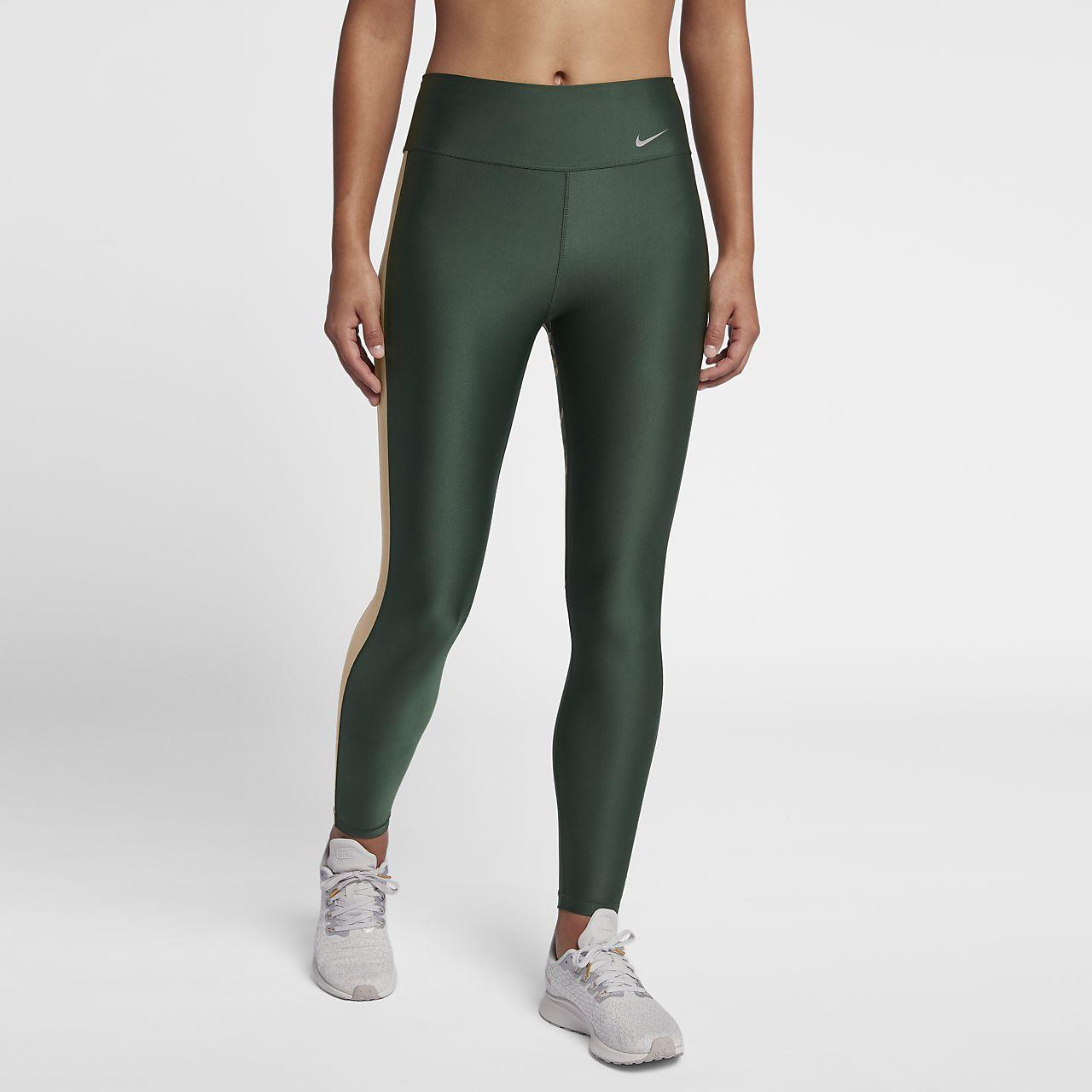 Nike Women's Training Tights