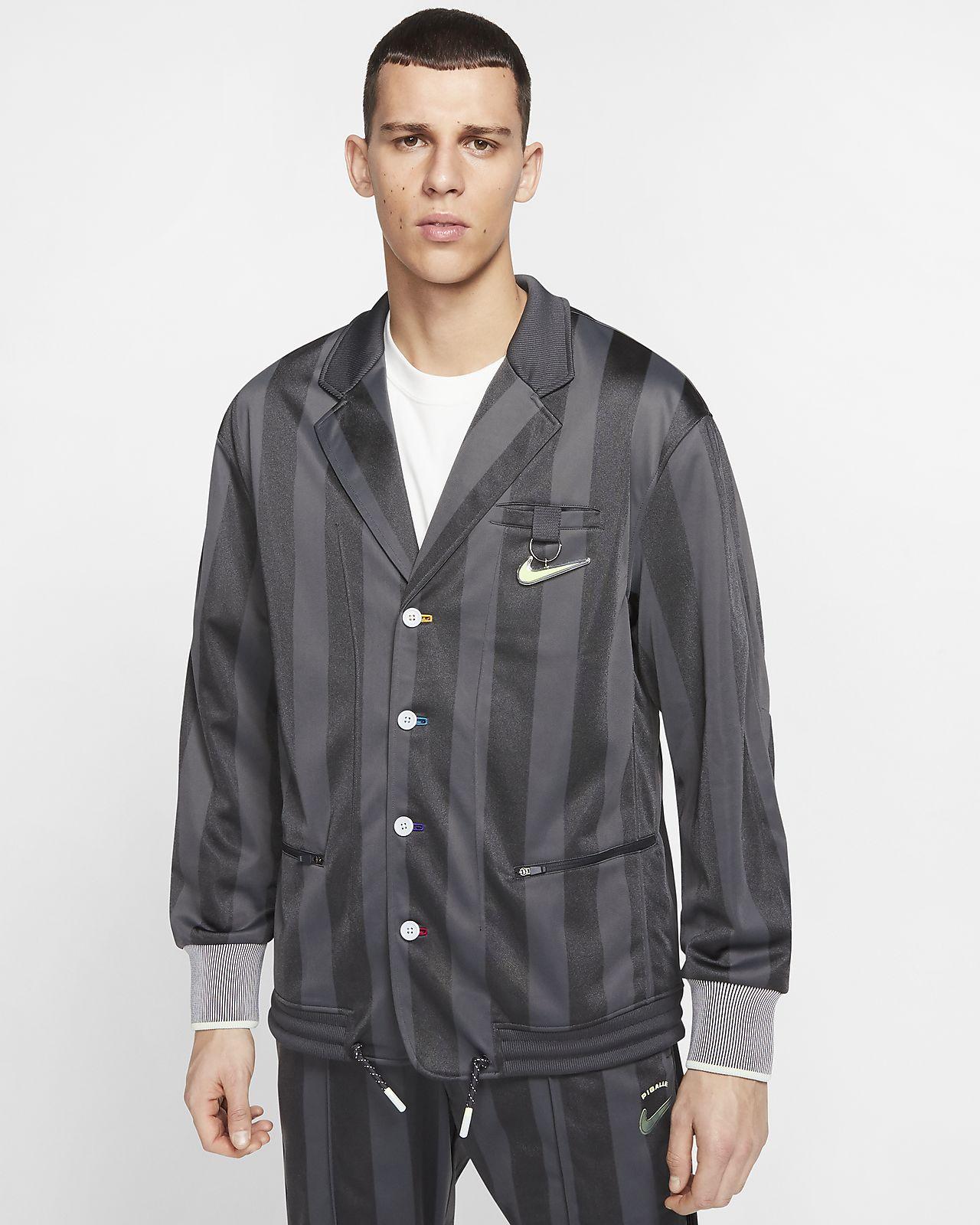 Nike x Pigalle Trainingsjack voor heren