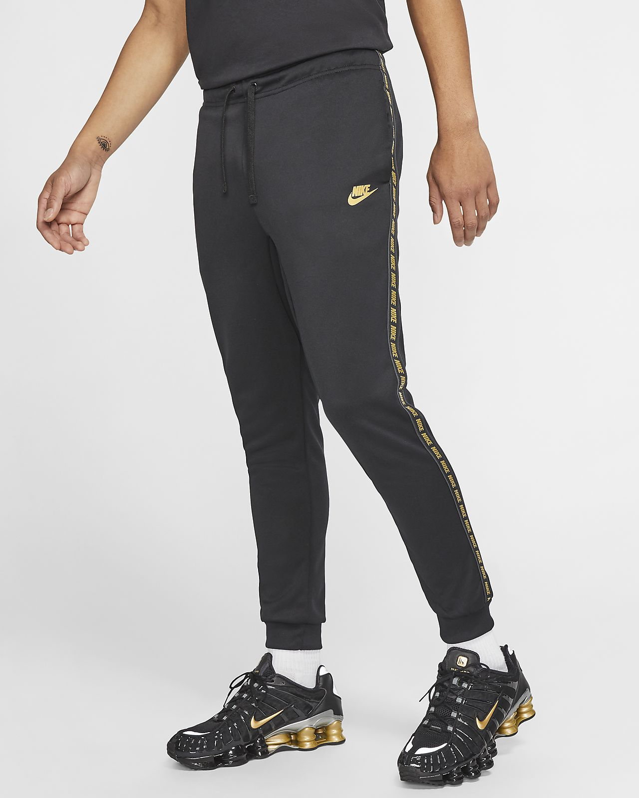 Nike Sportswear Men's Trousers
