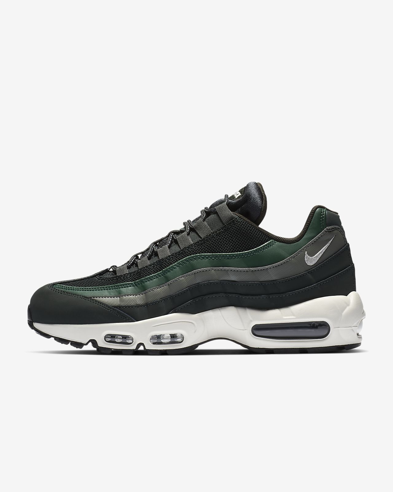 innovative design 7d147 d2661 Men s Shoe. Nike Air Max 95 Essential