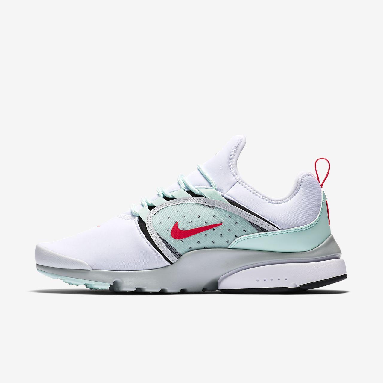 online store 0b620 6664f ... Scarpa Nike Presto Fly World - Uomo