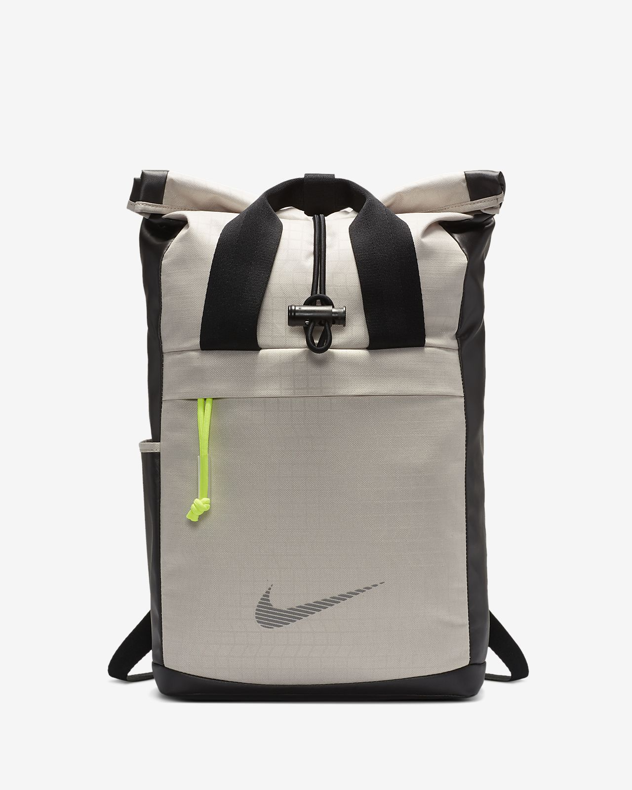 Nike Radiate Winterized Women's Training Backpack