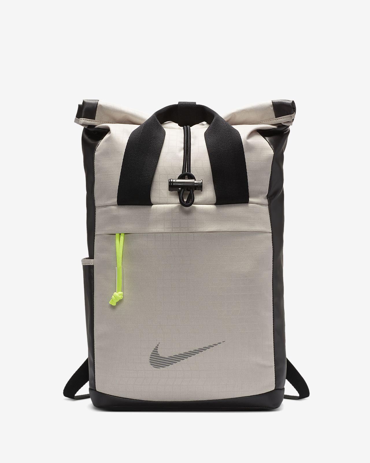 Dámský tréninkový batoh Nike Radiate Winterized