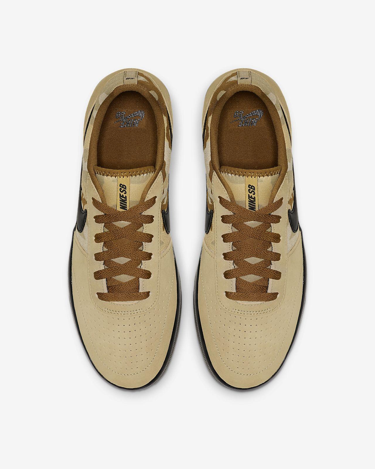 official photos 439f6 457cf ... Nike SB Team Classic Men s Skate Shoe