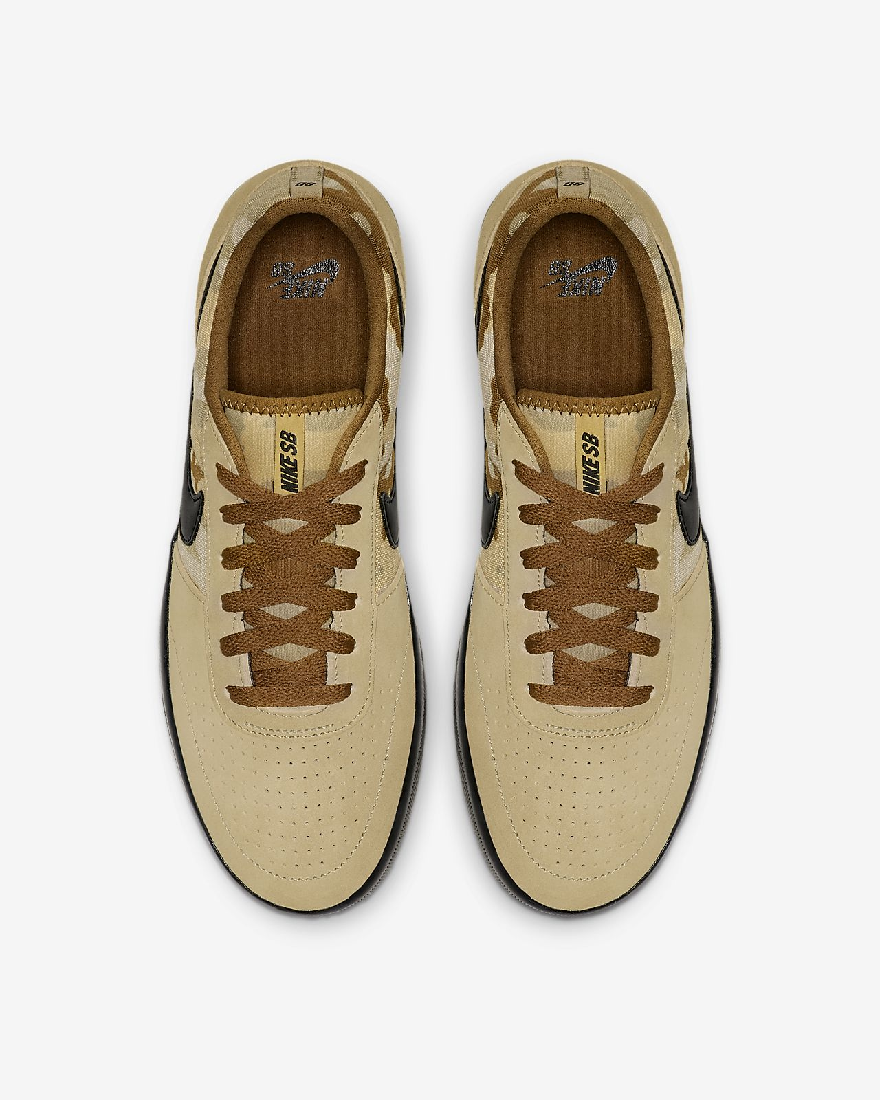 e3e3ded889c7 Nike SB Team Classic Men s Skate Shoe. Nike.com DK