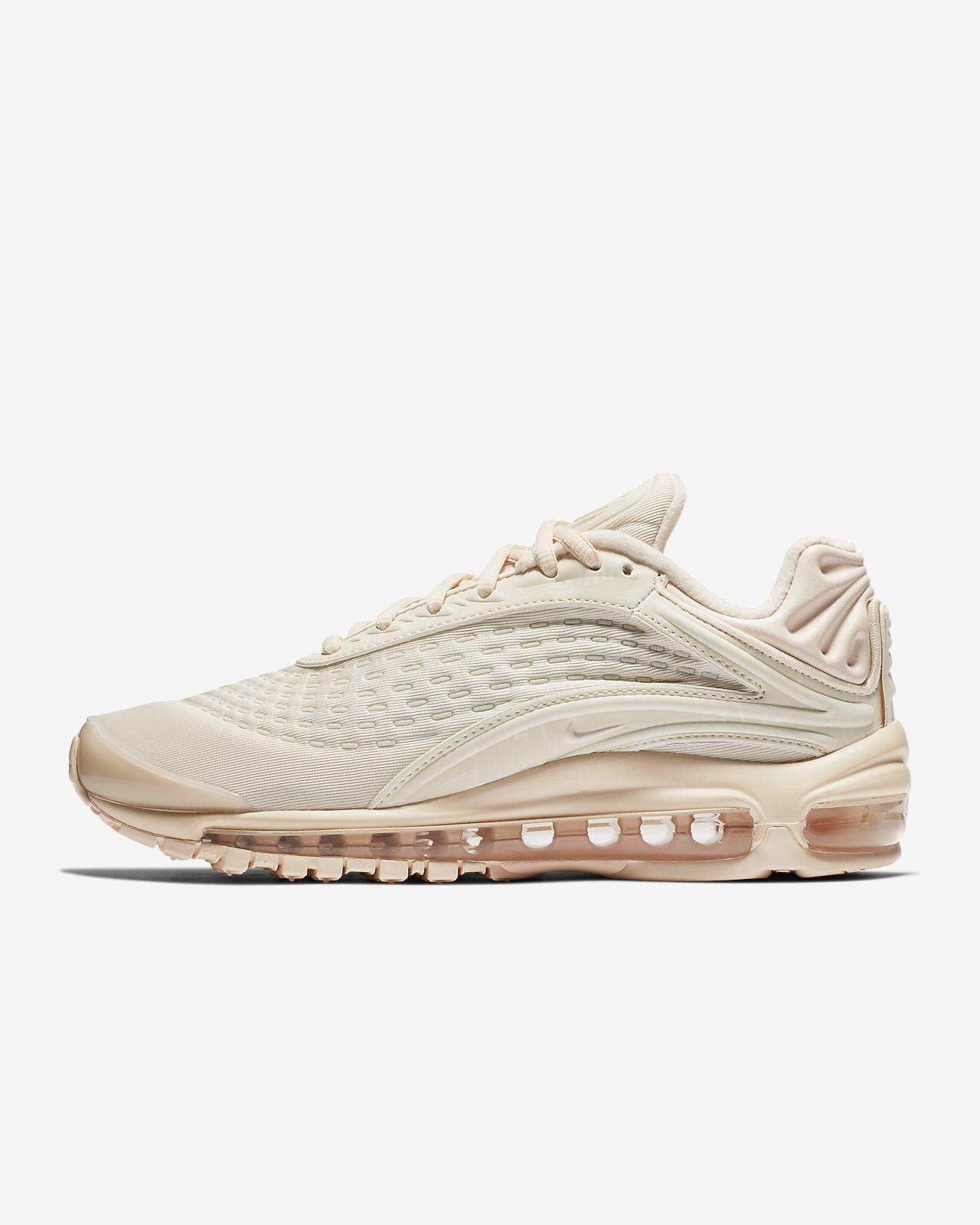 Nike Air Max Deluxe SE női cipő