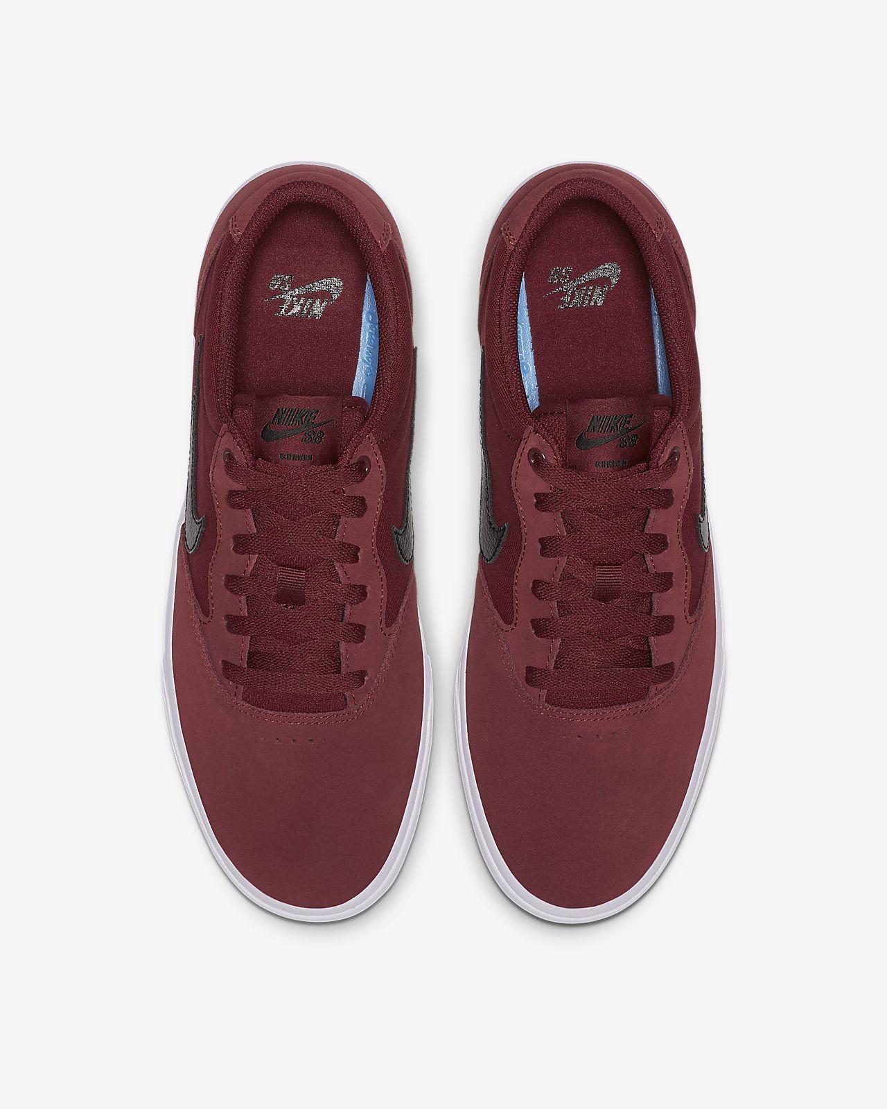 Nike Chaussure de sport 'Chron'