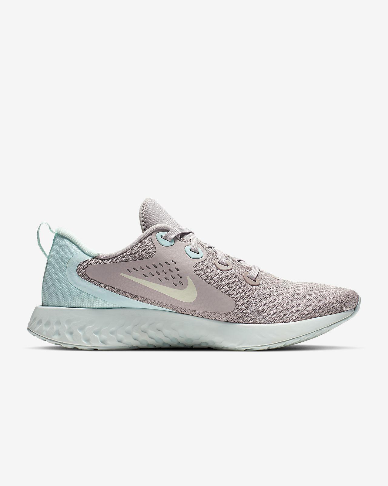 bfdca21ce5048 Nike Legend React Women s Running Shoe. Nike.com AE