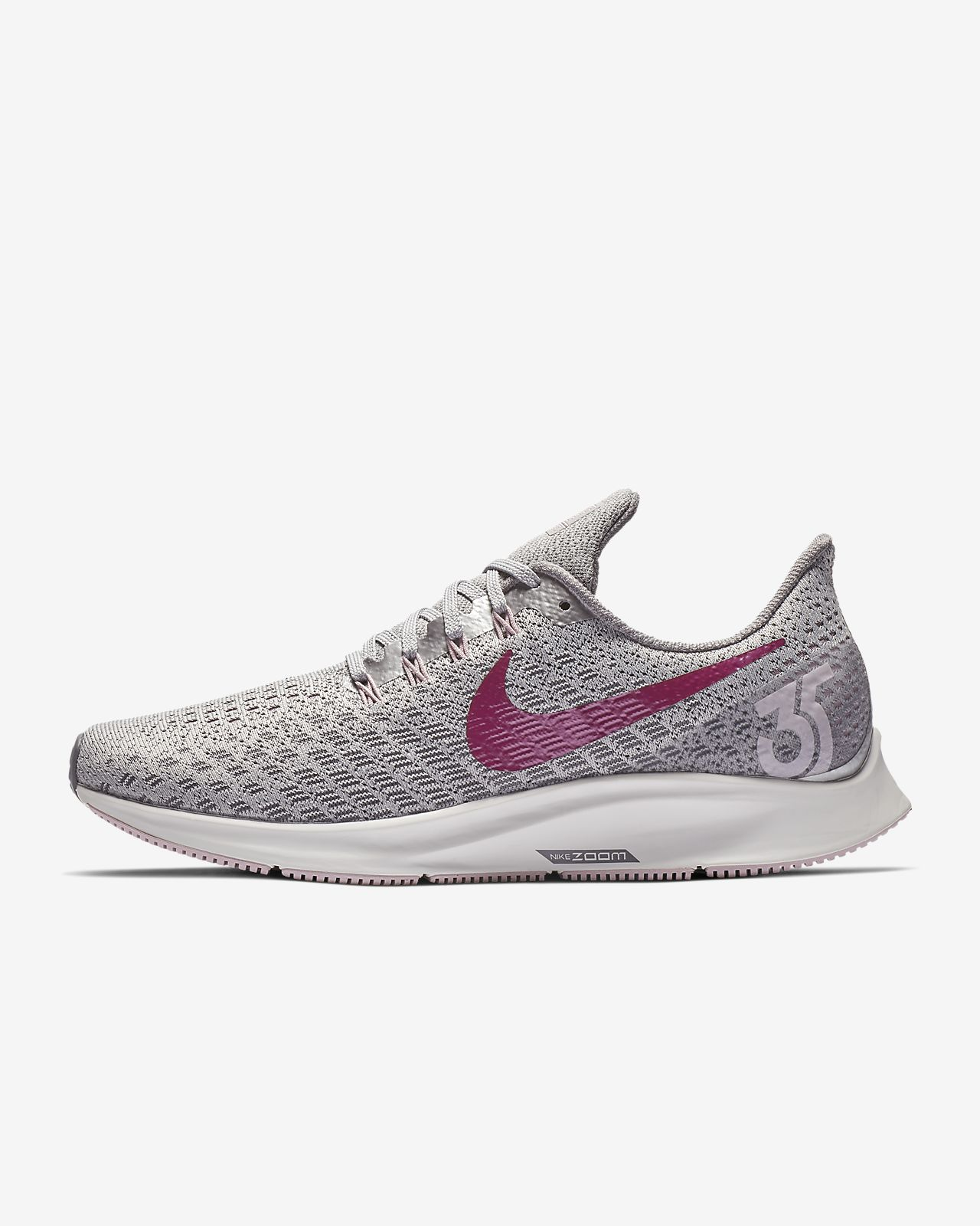 b3fdc32be70c1 Nike Air Zoom Pegasus 35 Women s Running Shoe. Nike.com