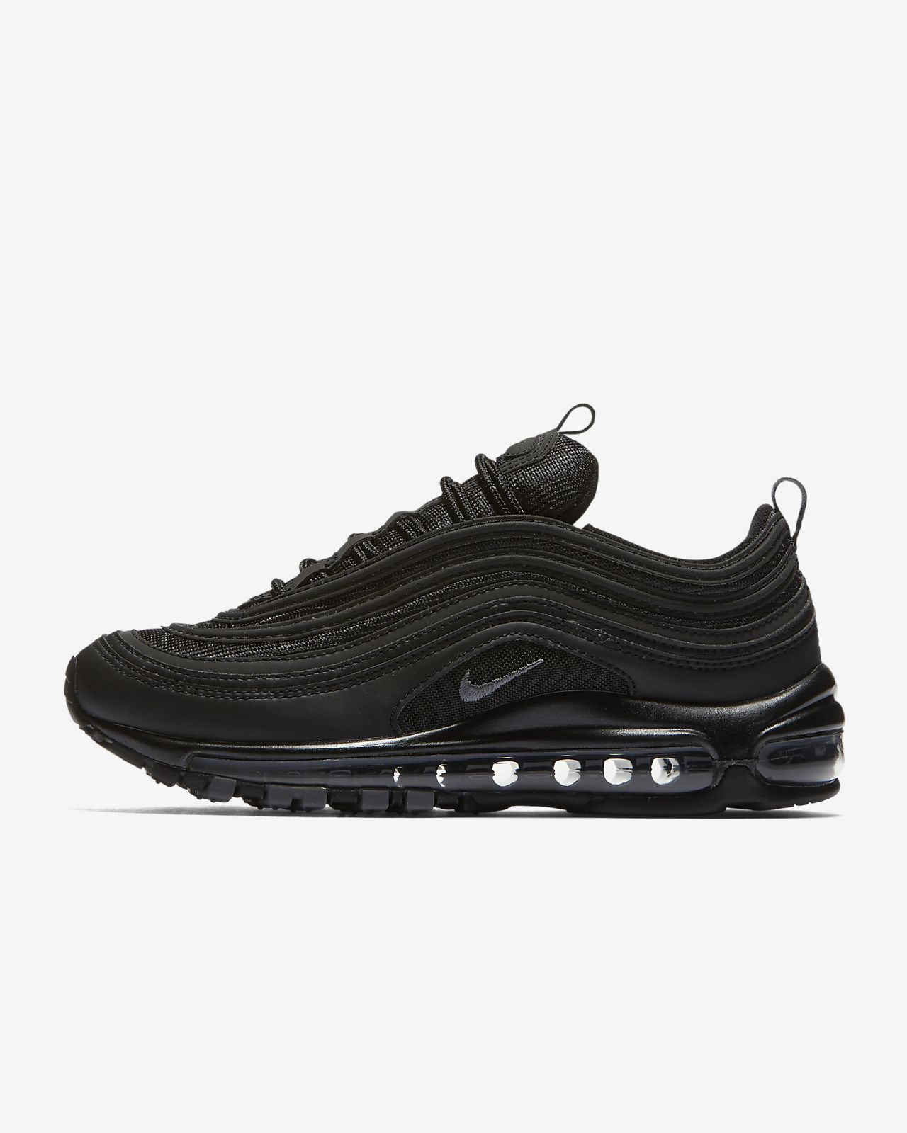 19 Best nike air max 97 premium images | Cheap nike air max