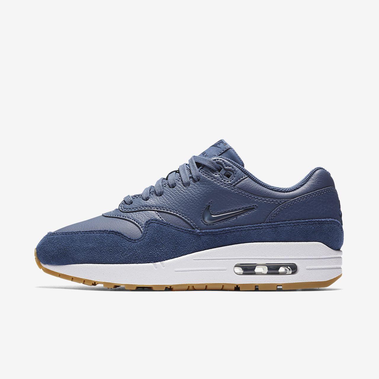 Air Max Jewell Se Noir Gum Nike Baskets/Running FemmeNike rfG3U1PCao