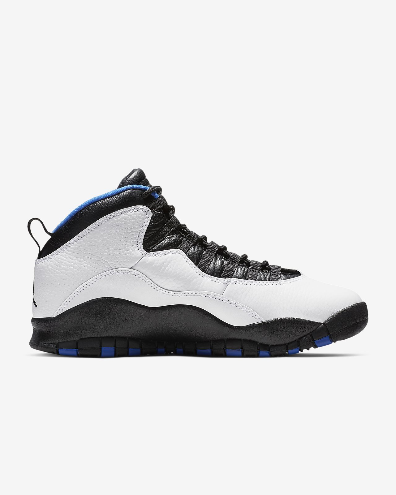 4f8a56c70475 Air Jordan 10 Retro Men s Shoe. Nike.com