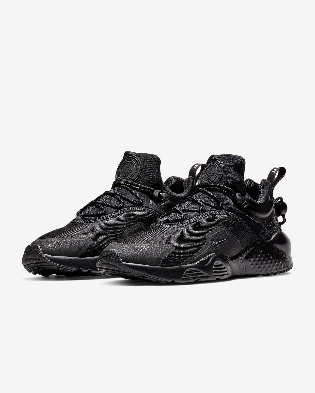 outlet store ac686 23479 ... Nike Air Huarache City Move Women s Shoe