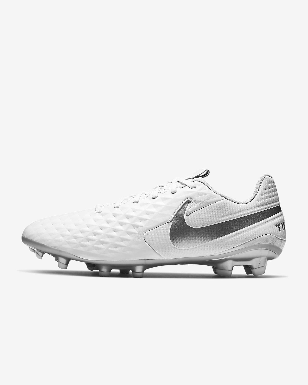 Calzado de fútbol para múltiples superficies Nike Tiempo Legend 8 Academy MG