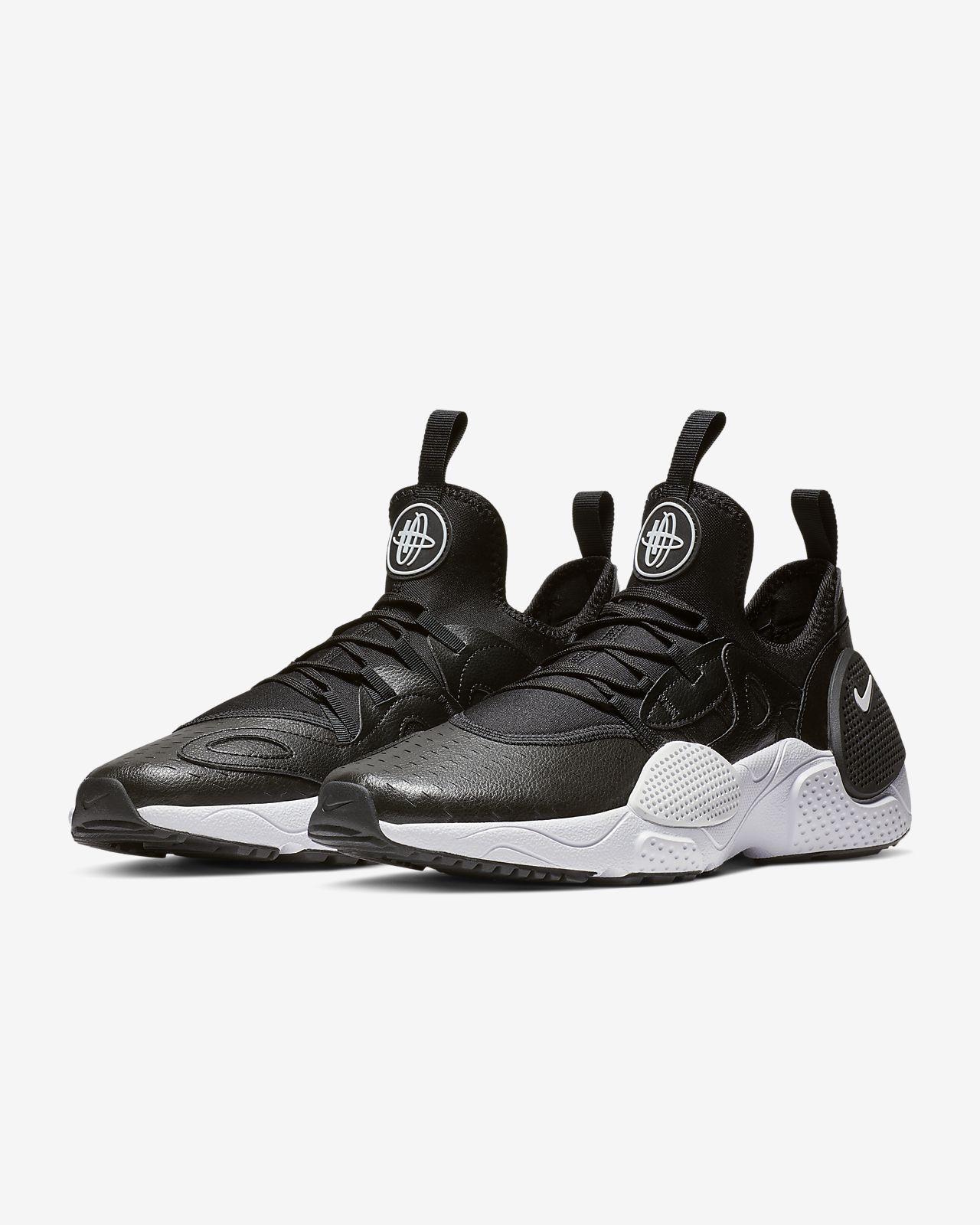 Nike Huarache E.D.G.E. Men\u0027s Shoe
