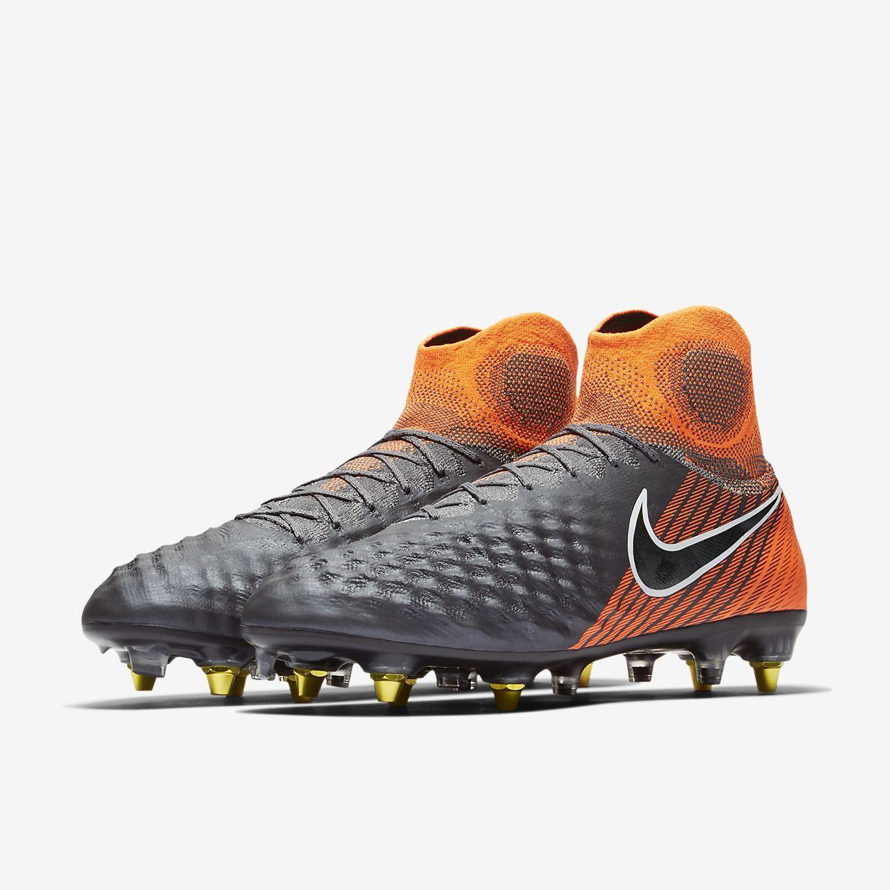 scarpe calcio nike basse