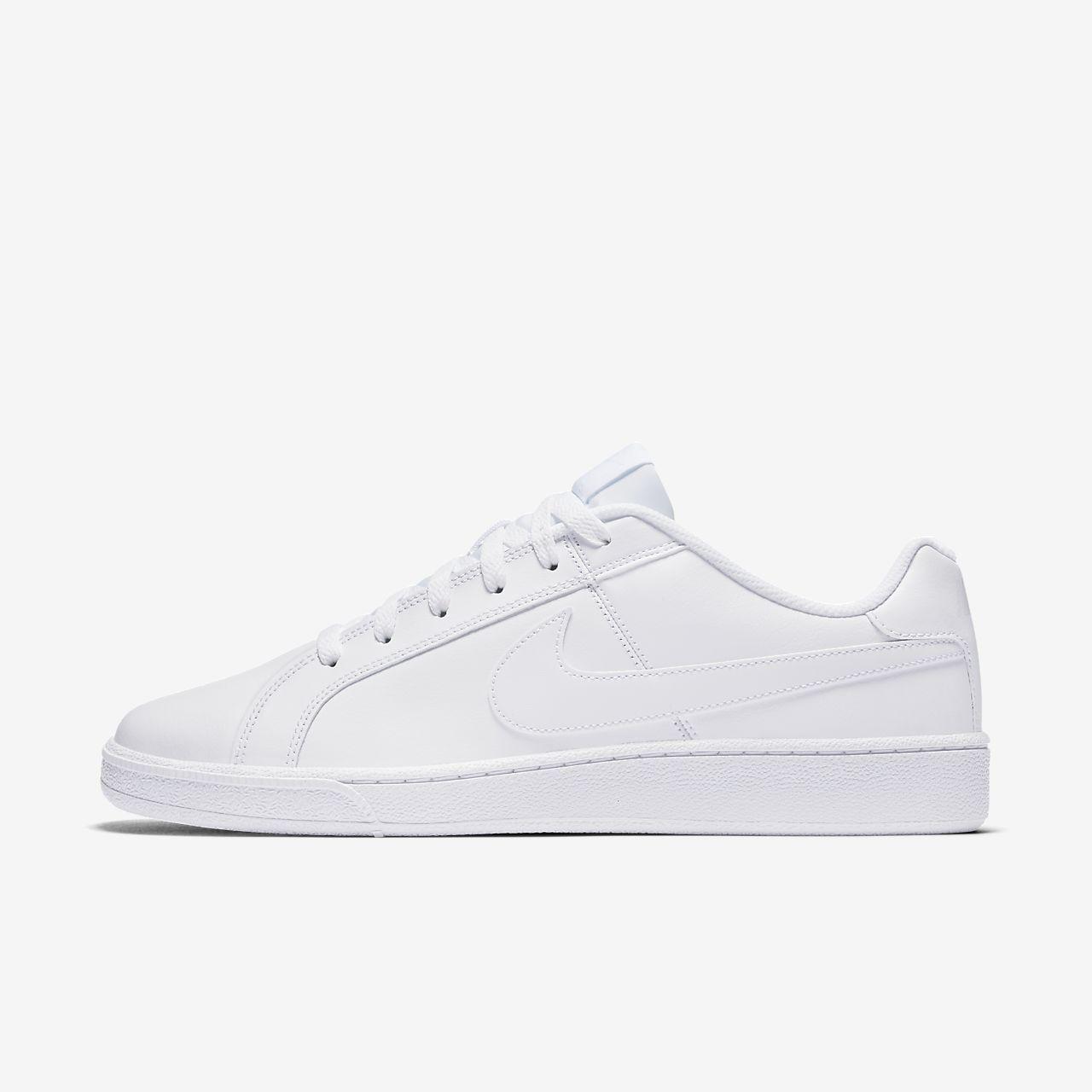 842f026a76 Buty męskie Nike Court Royale. Nike.com PL