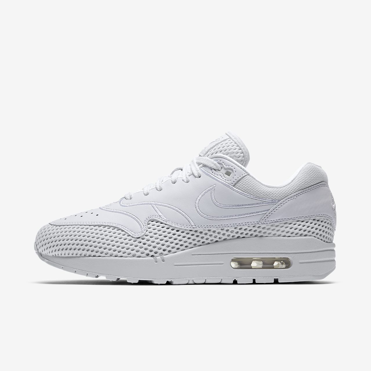 nike air max 1 se women's nz