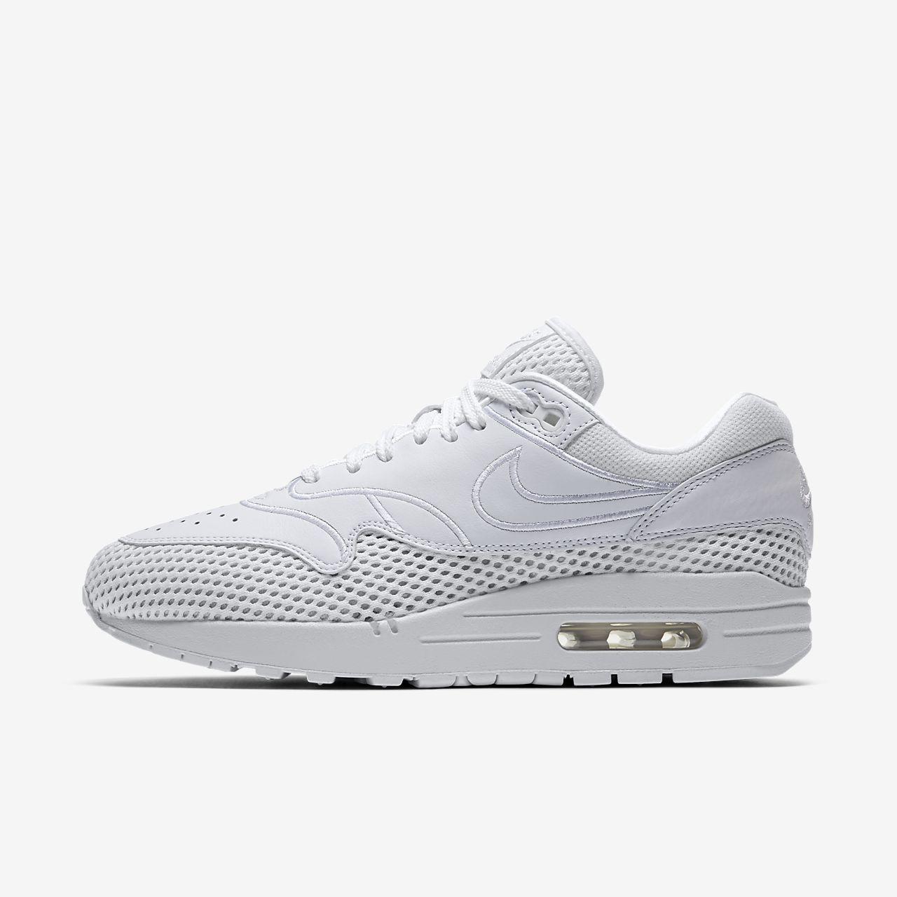 ... Chaussure Nike Air Max 1 SI pour Femme