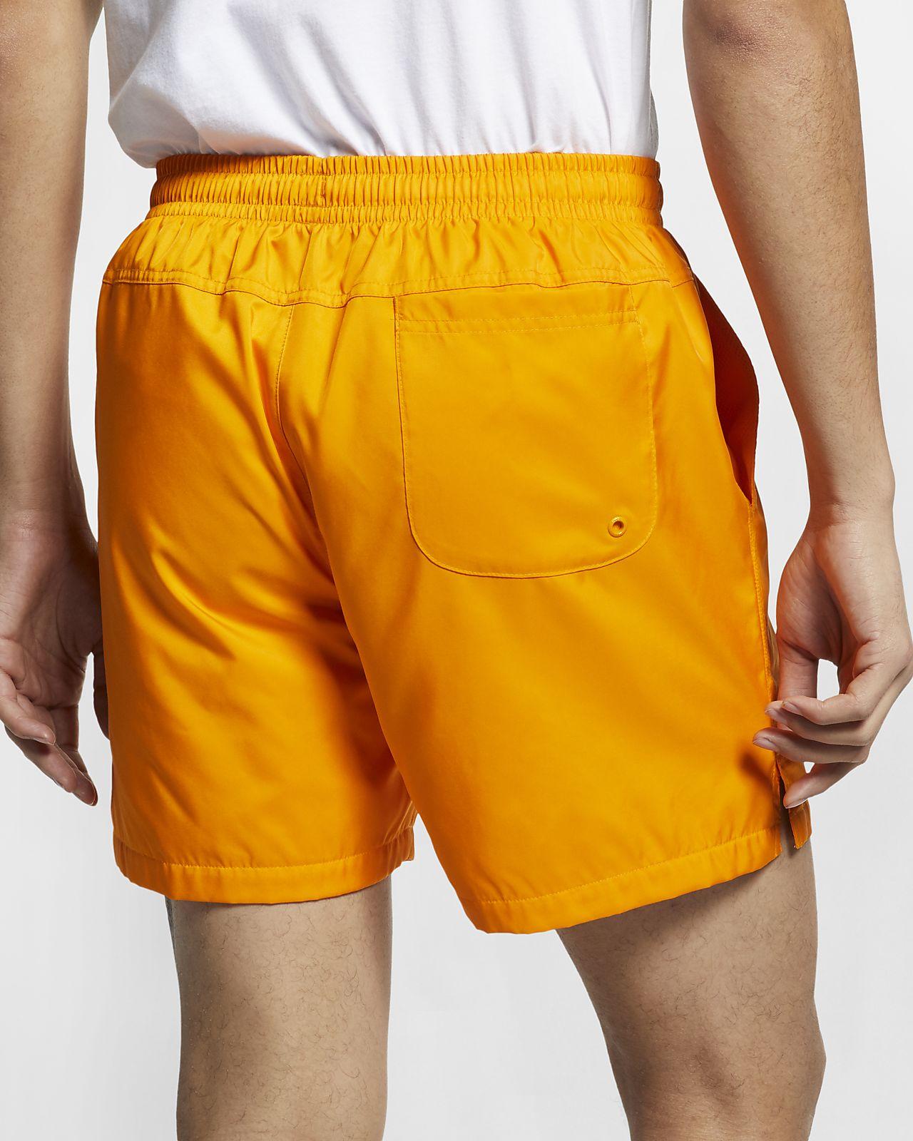 d5930c1d76fabd Low Resolution Nike Sportswear Men's Woven Shorts Nike Sportswear Men's  Woven Shorts