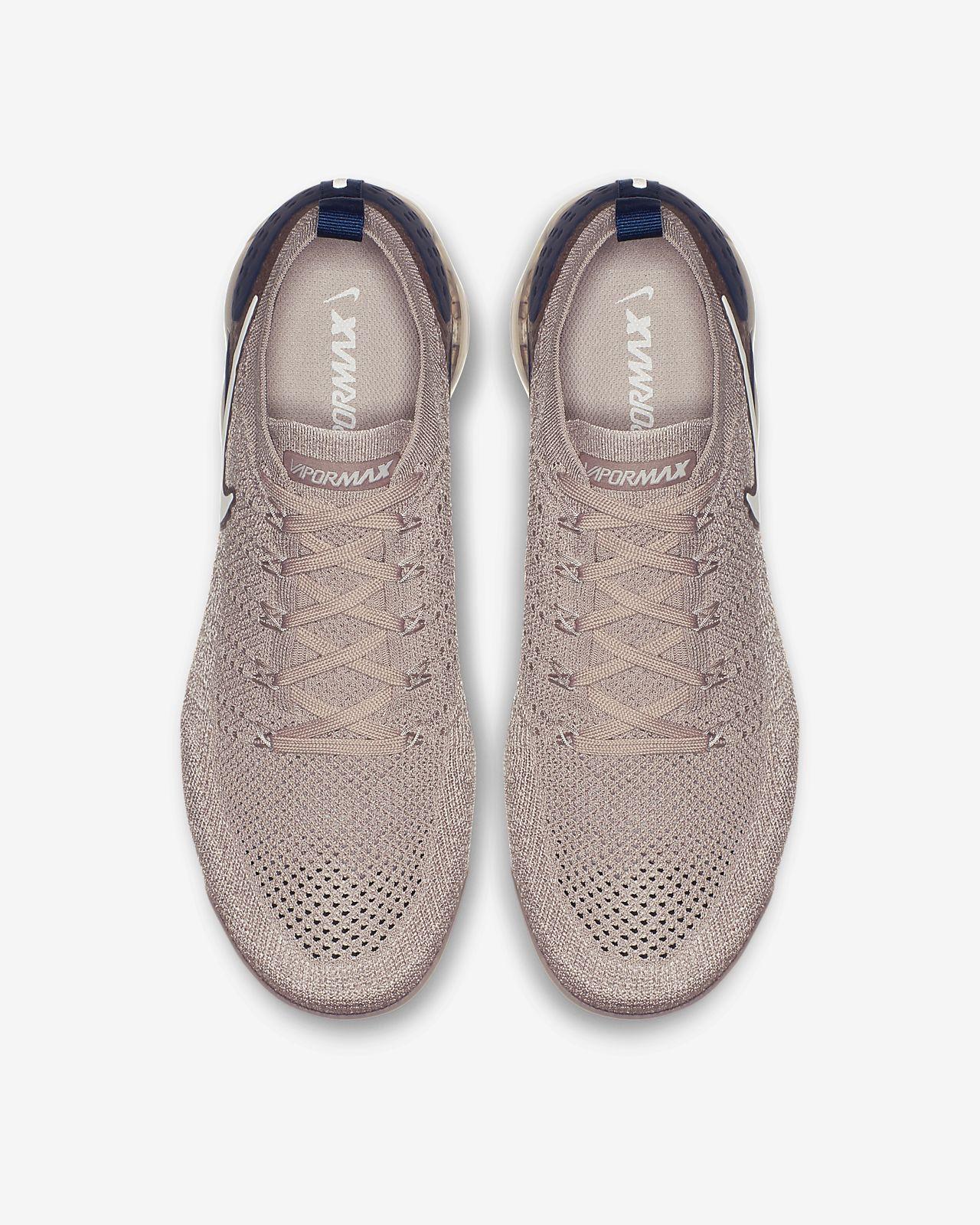 3214f6da7 Nike Air VaporMax Flyknit 2 Shoe. Nike.com CZ