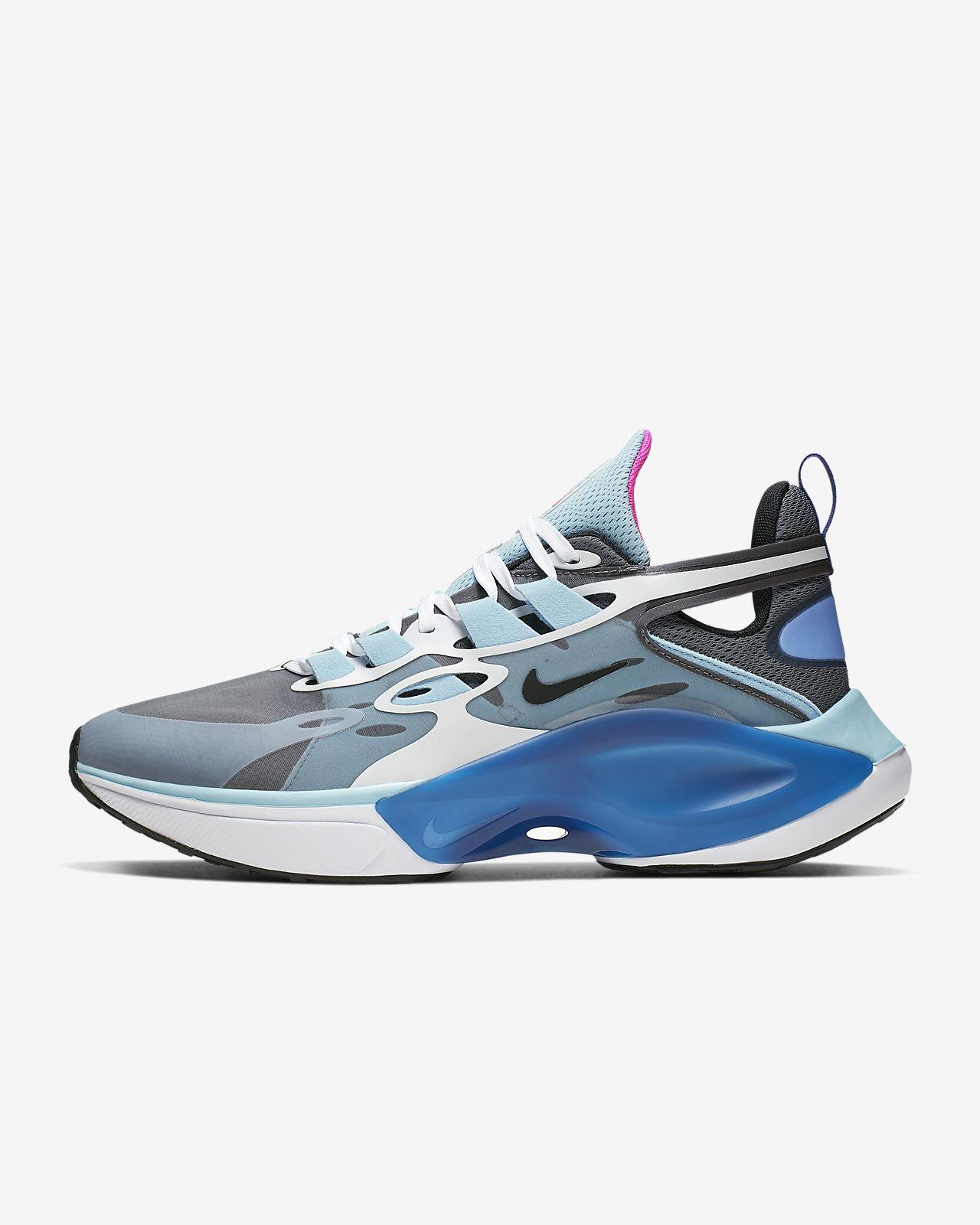 Nike Signal D/MS/X Shoe