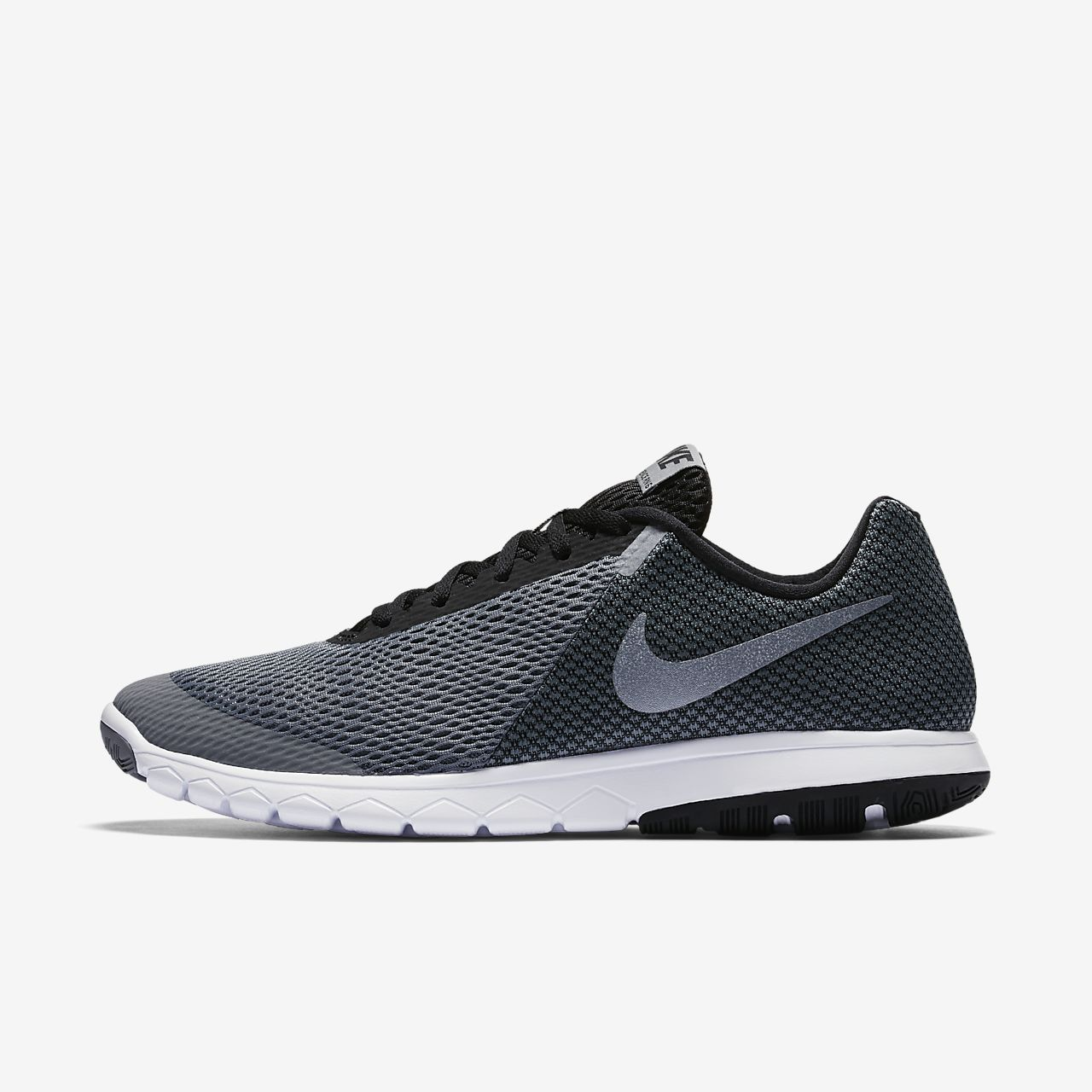 Online Nike Shoe Deals