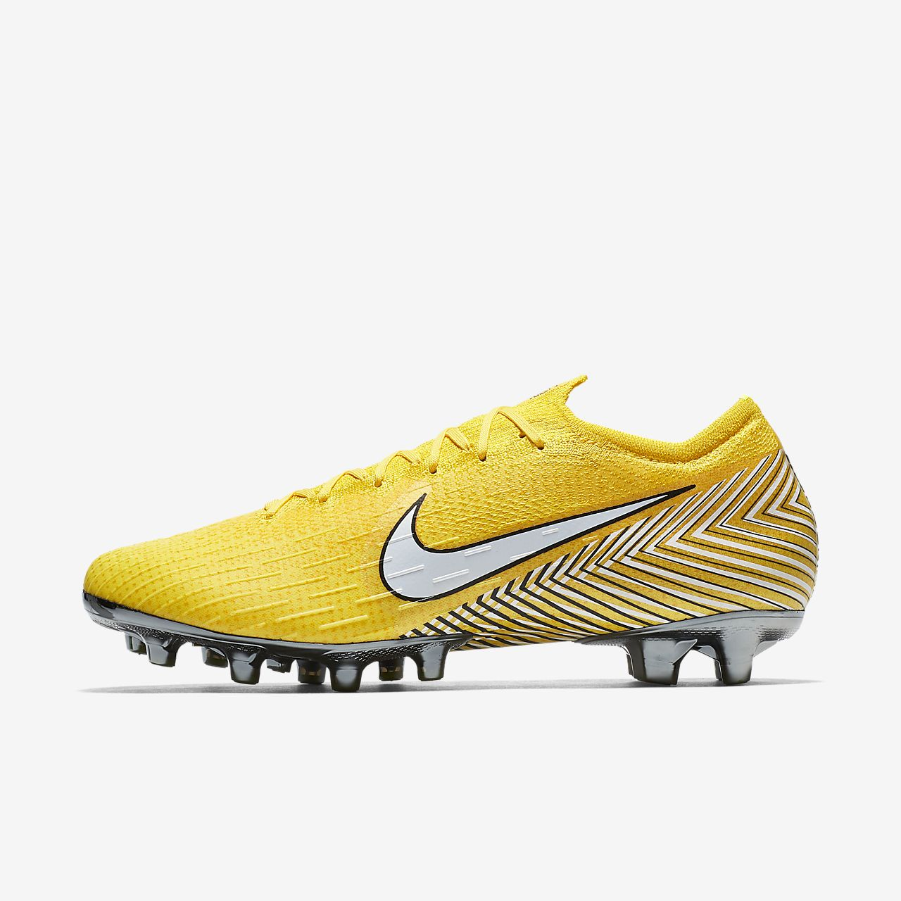Scarpa da calcio per erba artificiale Nike Mercurial Vapor 360 Elite Neymar  Jr AG,PRO