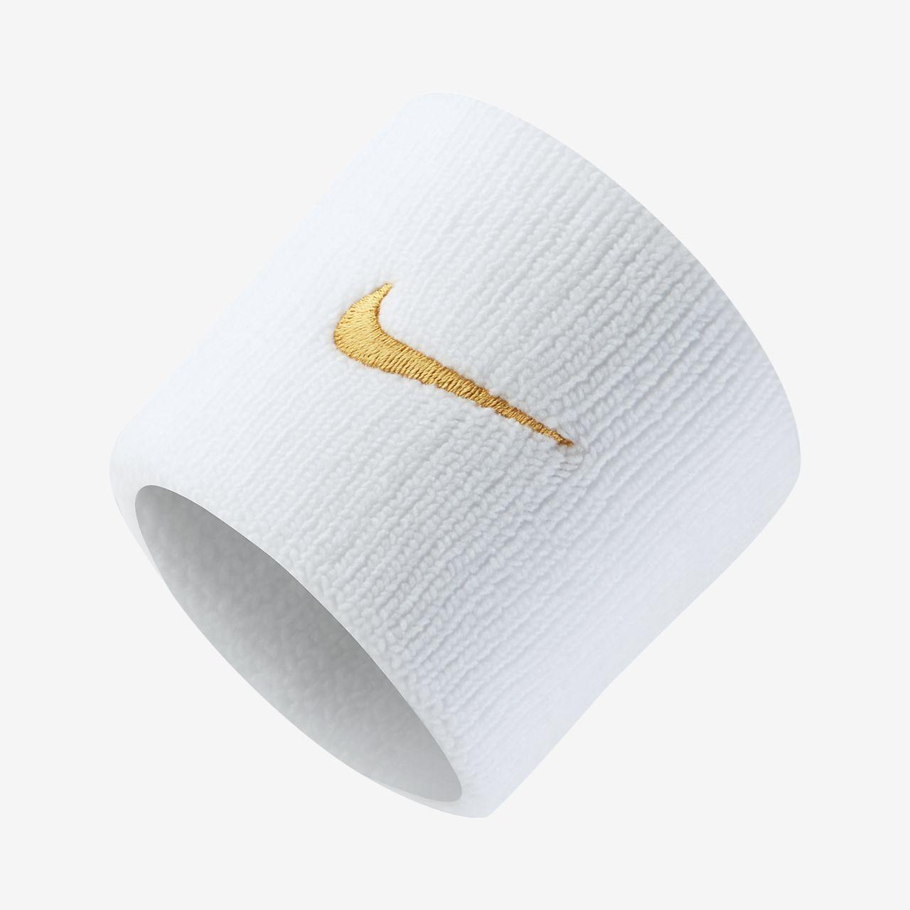 NikeCourt Premier Tennis-Schweißarmbänder