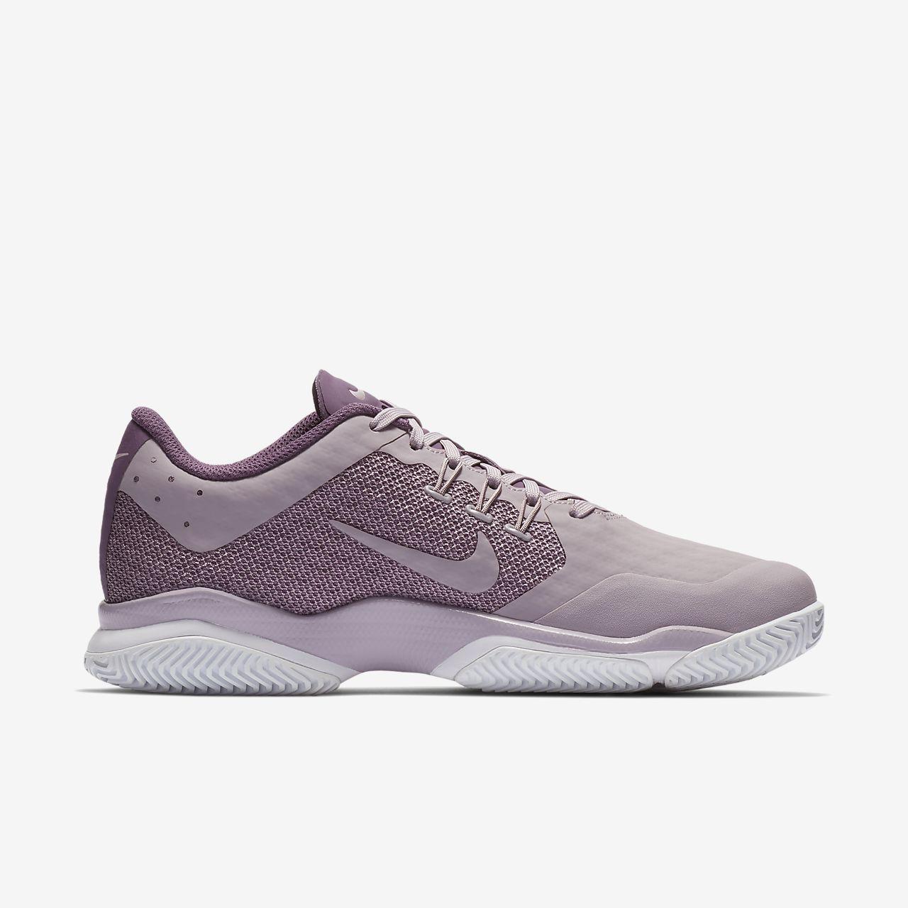 nike tennis shoes zoom