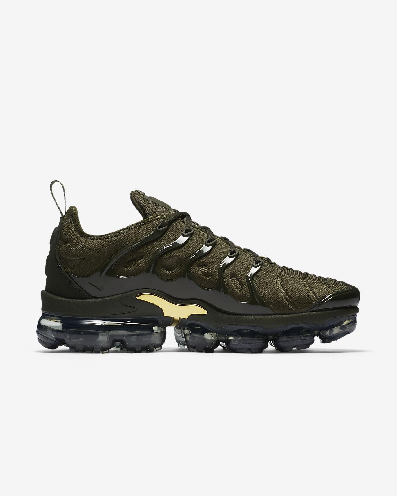 sports shoes 779b3 3b306 Air Jordan 1 Retro High Premium GG Heiress Camo  shoes sale 09dff df348 .