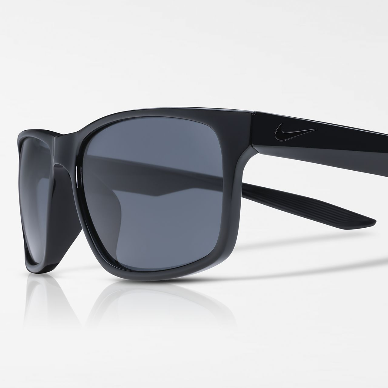 Nike Lunettes De Soleil Essential Chaser doxCeB