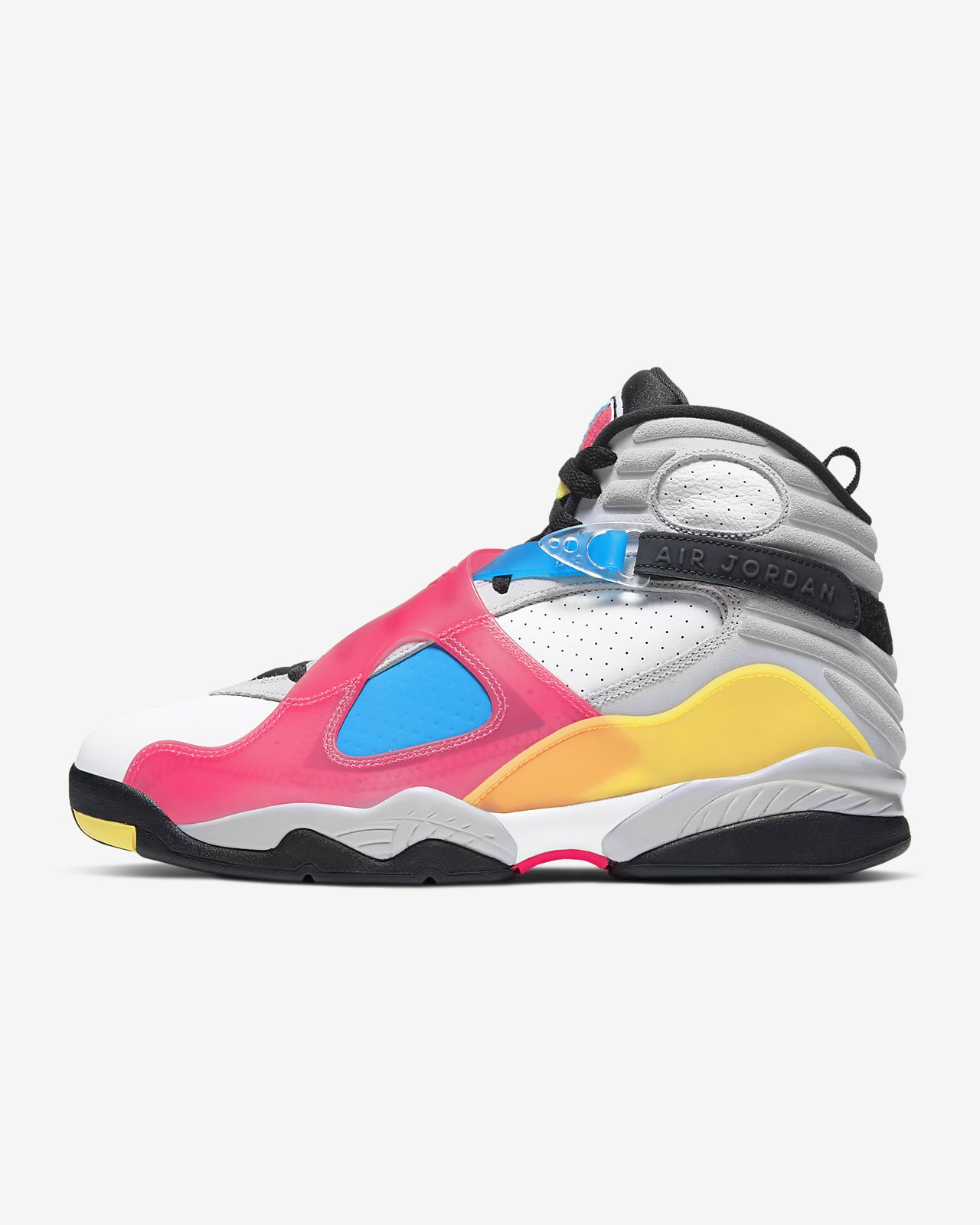 nike jordan homme nike homme chaussures chaussures air OuPwkXZliT