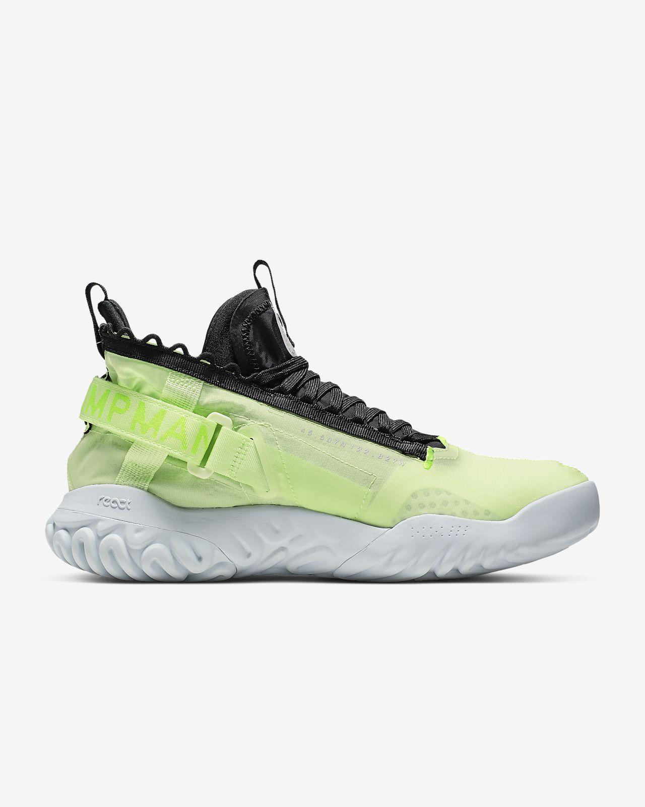 171c8c9aa13 Jordan Proto-React Men's Shoe. Nike.com