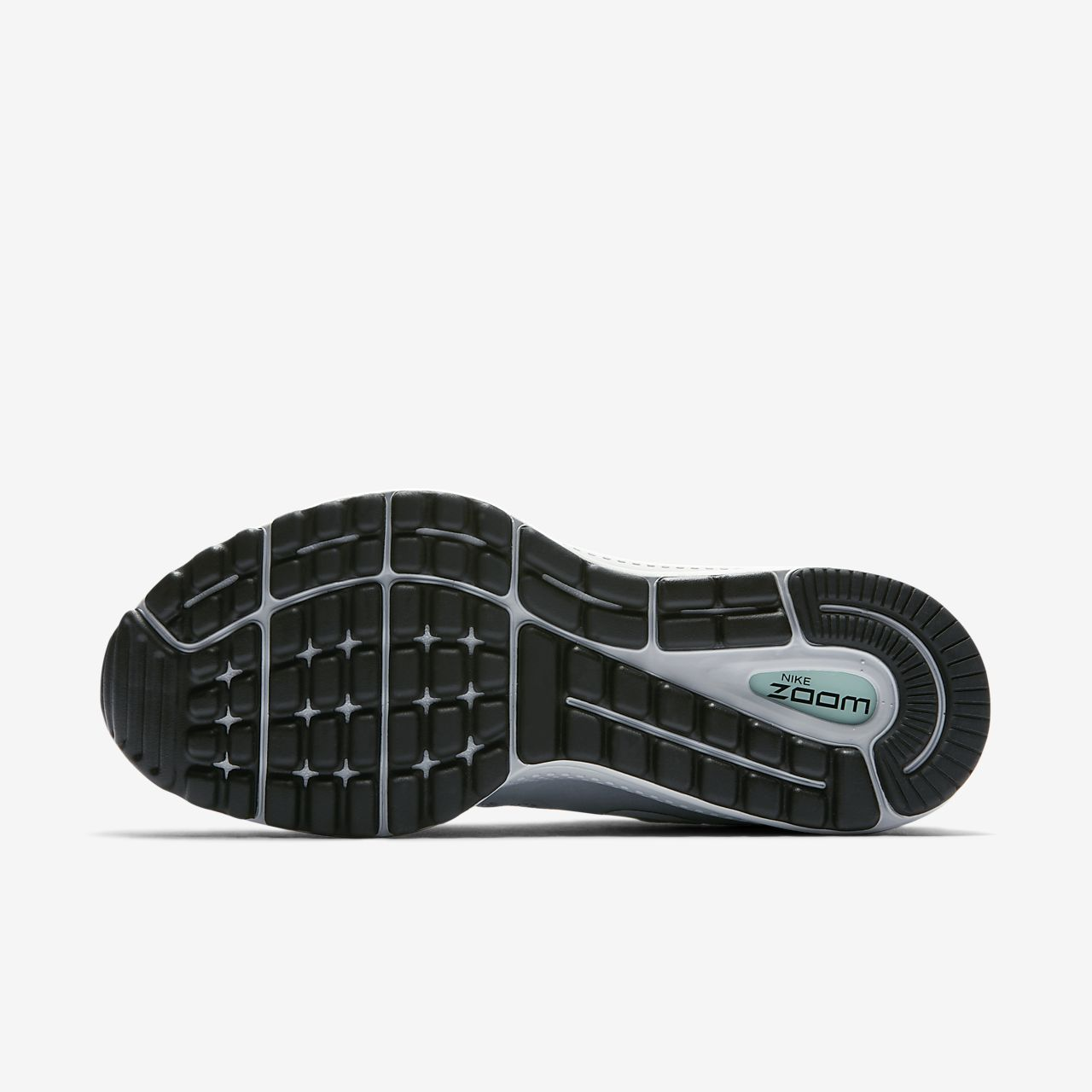 brand new baa4a 4294f ... Chaussure de running Nike Air Zoom Vomero 13 pour Femme