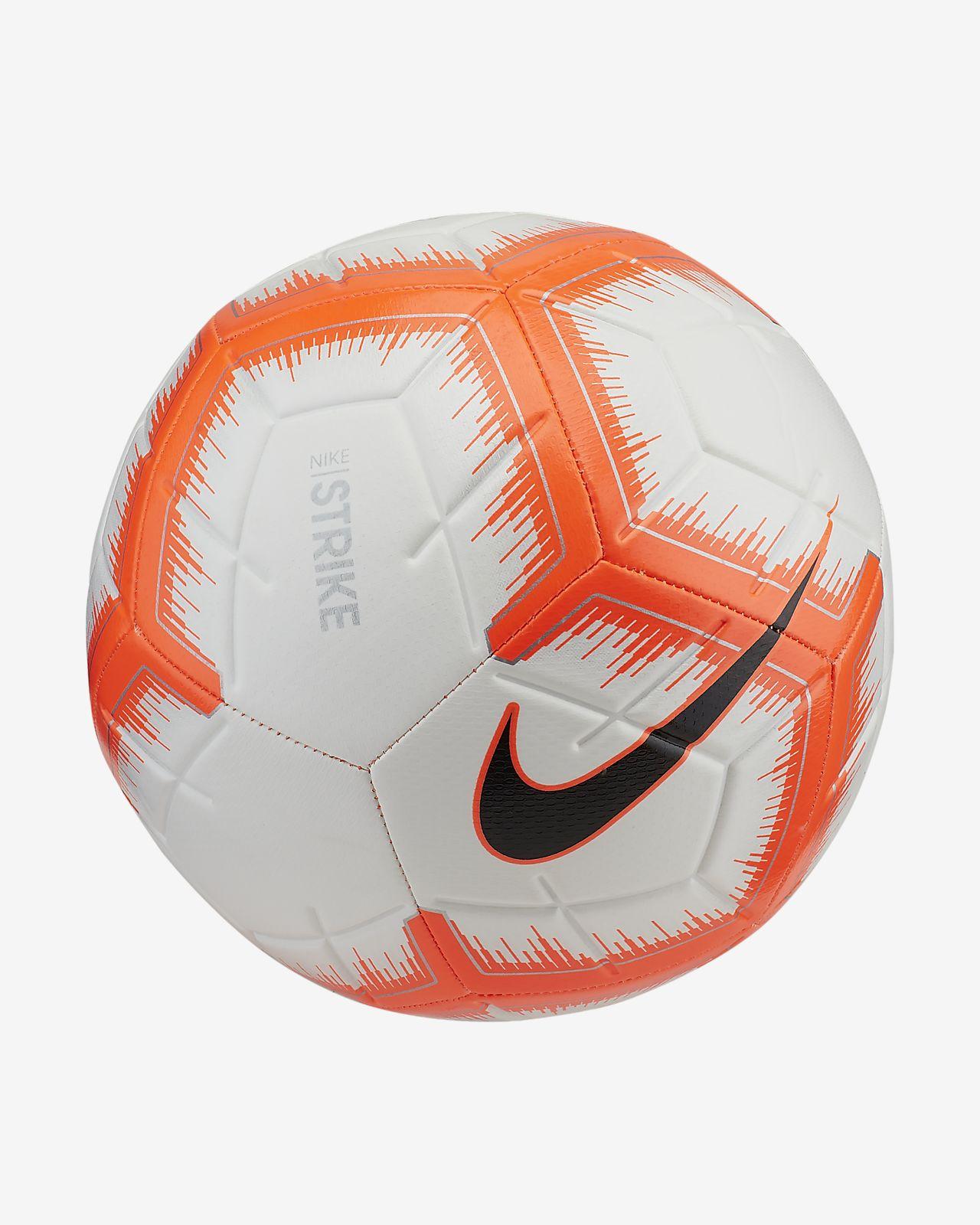 Μπάλα ποδοσφαίρου Nike Strike