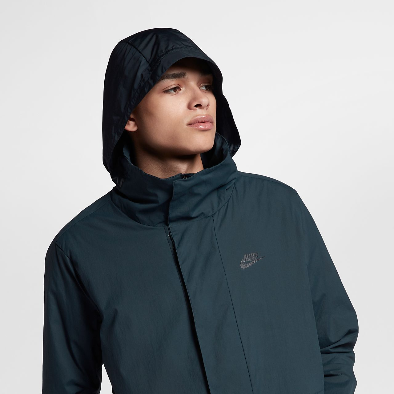 nike air veste homme,Nike Veste Air Hybrid Fleece Windrunner